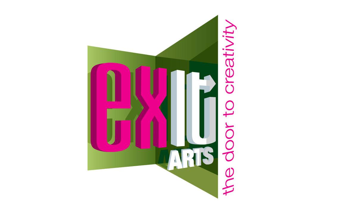 Exit_logo.jpg