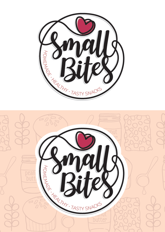 Small Bites.png