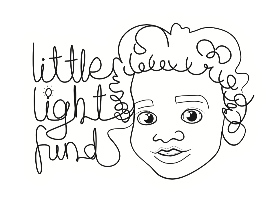 Little Light.png