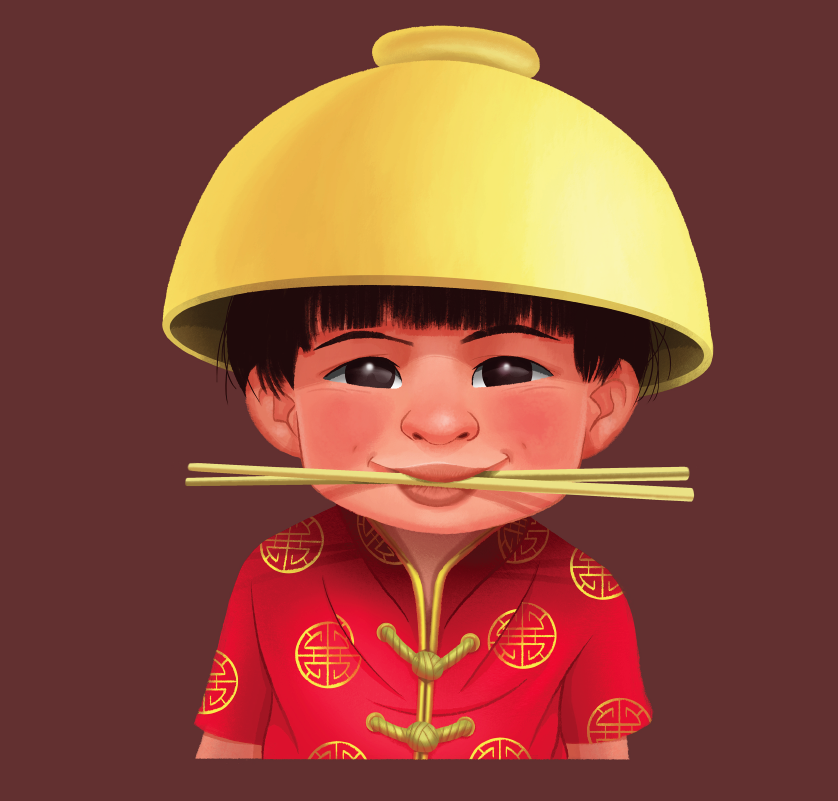 Chinese Boy.png