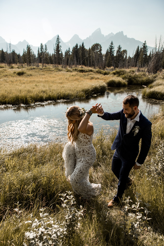 Andreski_Wedding-128.jpg