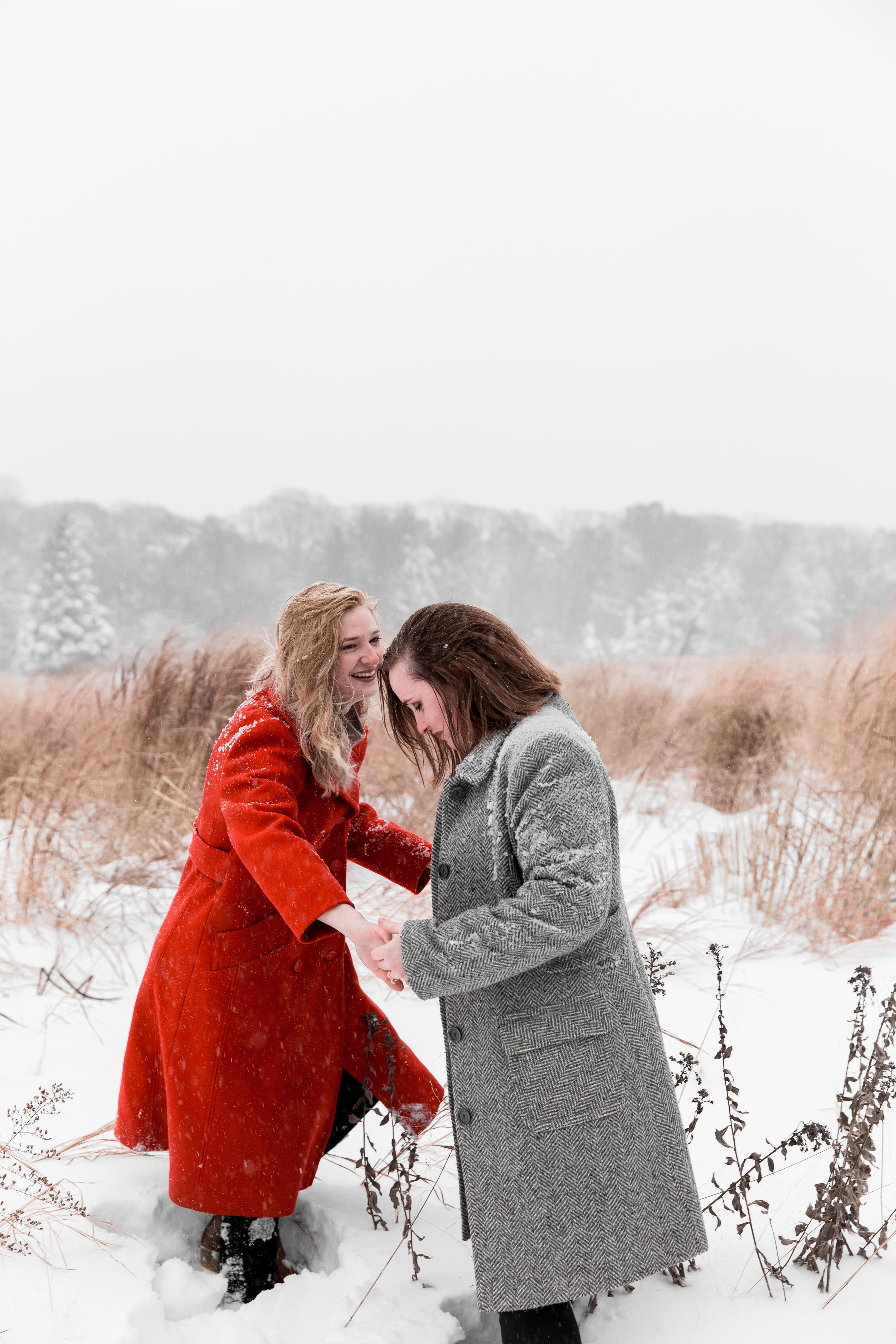 Brooklyn_Rachel_Engagement-1875.jpg