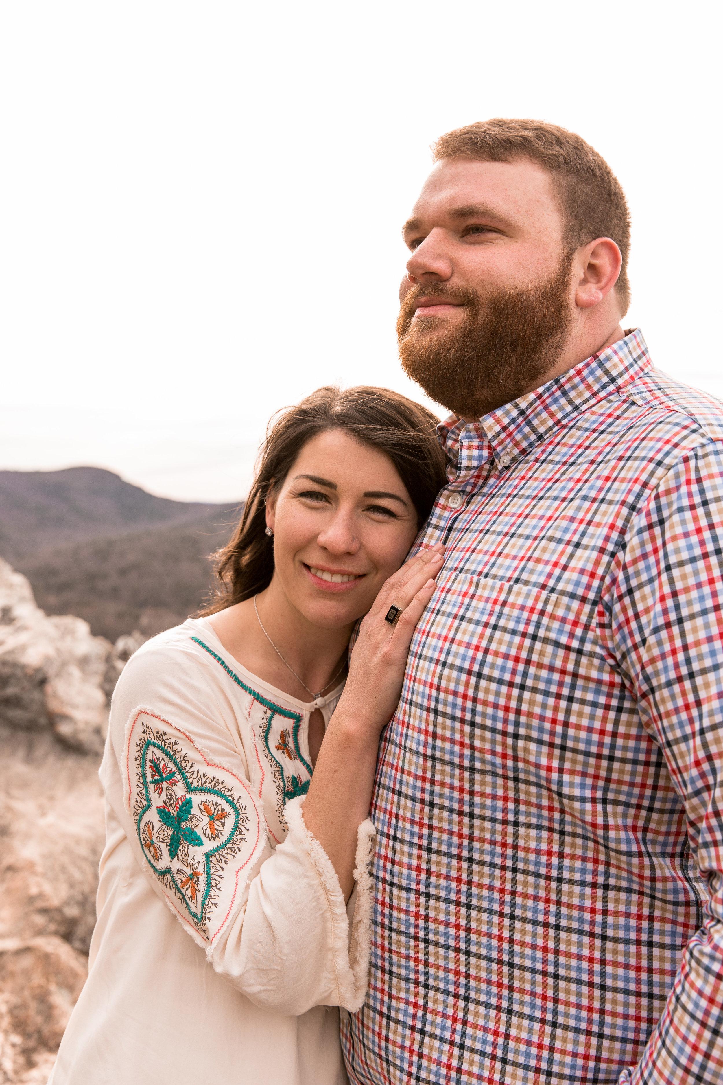 Sarah_Bradford_Engagement-5432.jpg