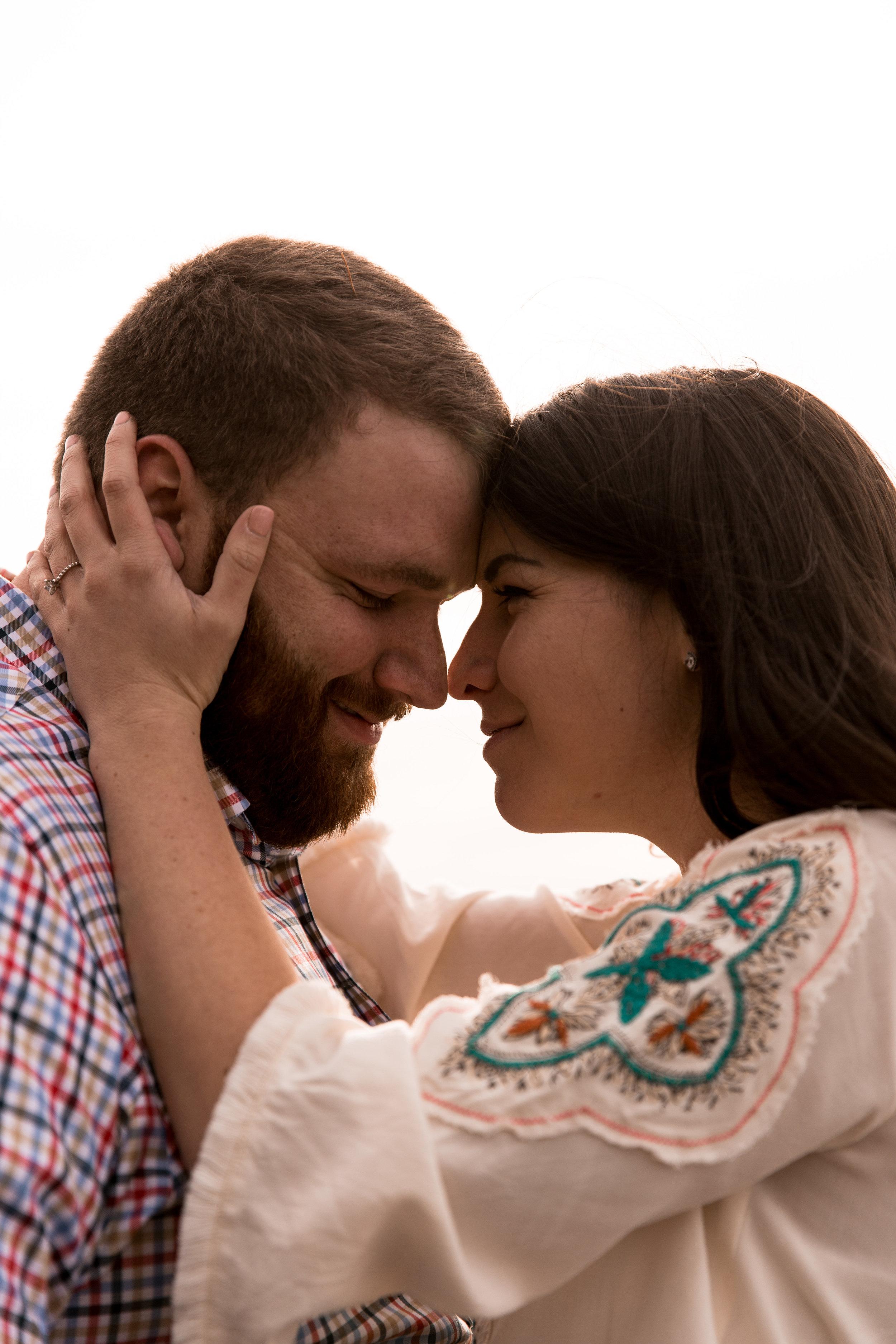 Sarah_Bradford_Engagement-5462.jpg