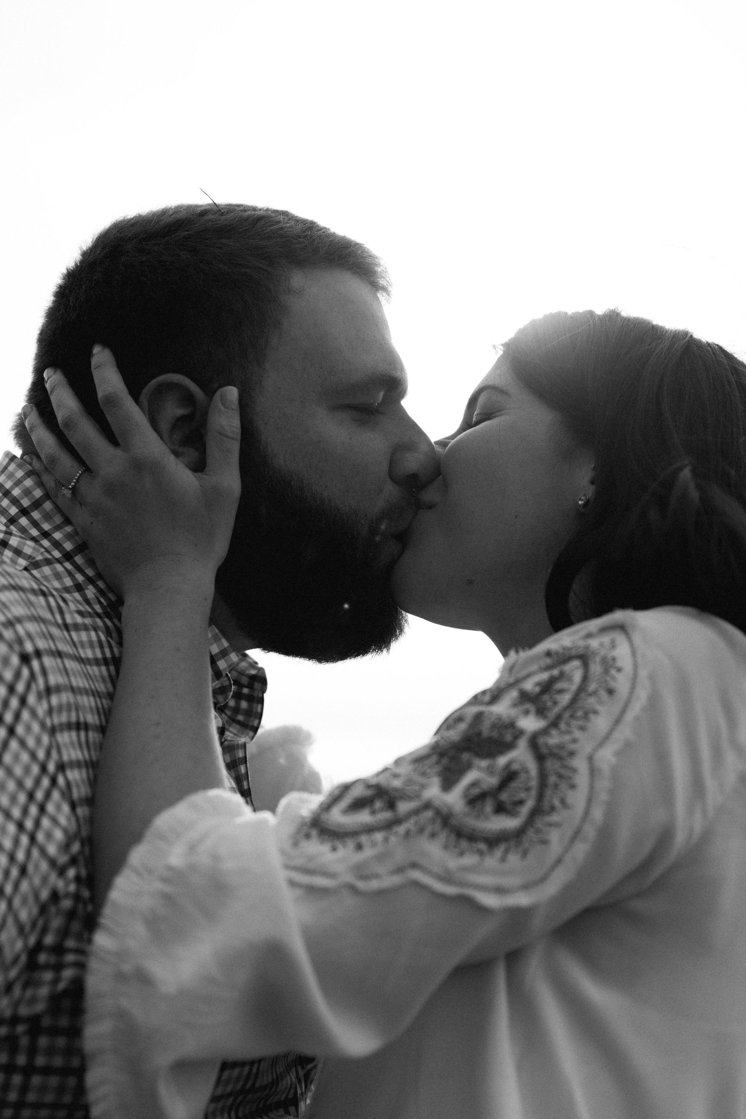 Sarah_Bradford_Engagement-5463.jpg