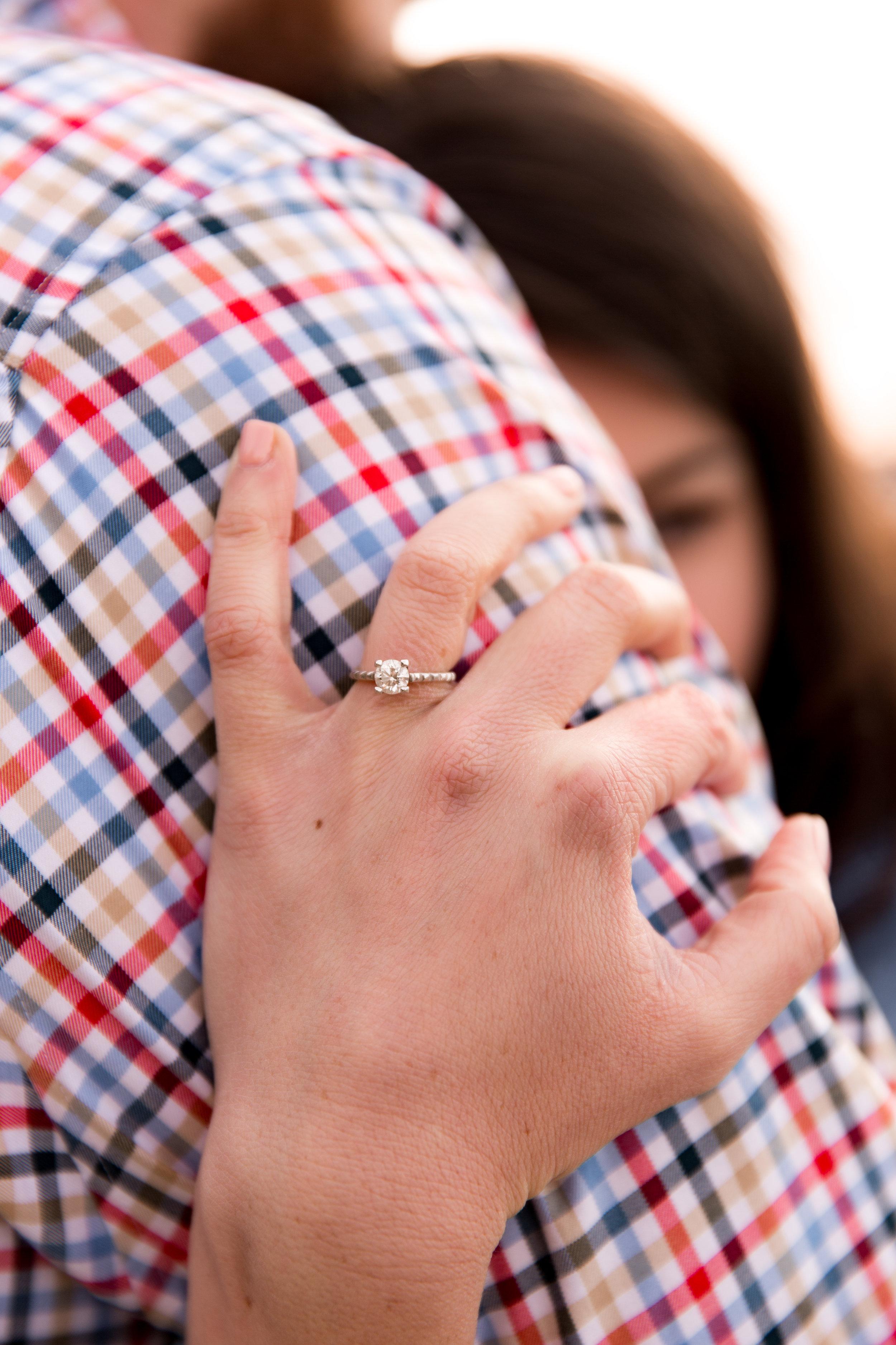 Sarah_Bradford_Engagement-5555.jpg