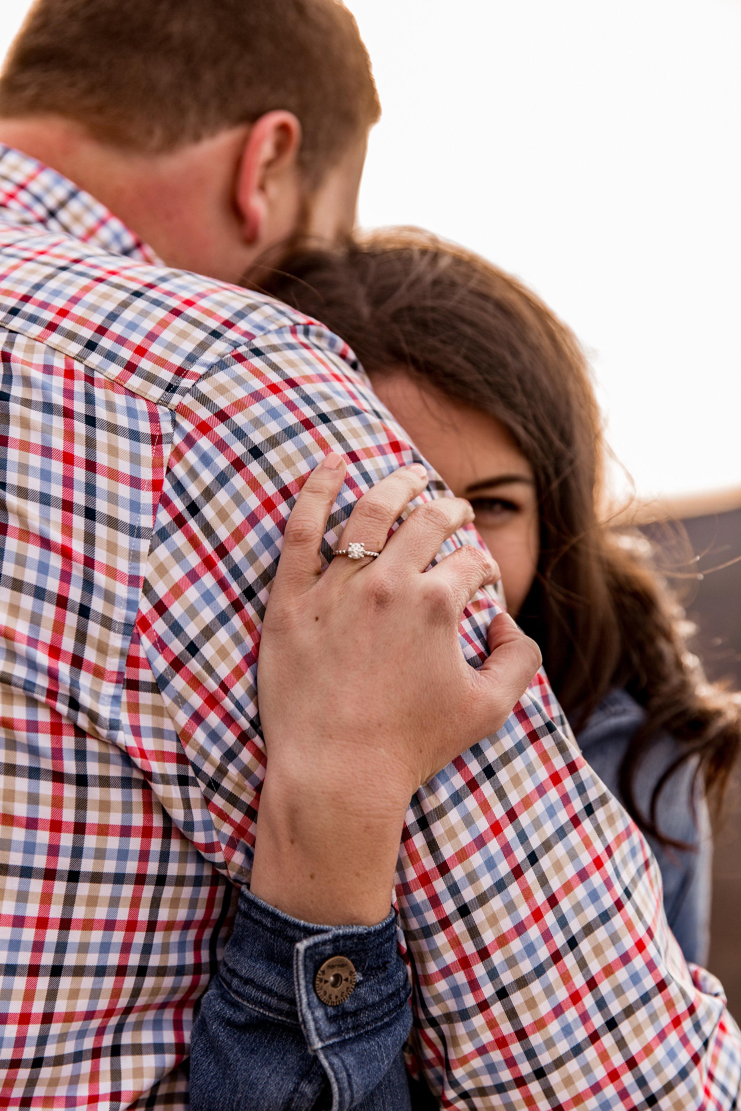 Sarah_Bradford_Engagement-5560.jpg