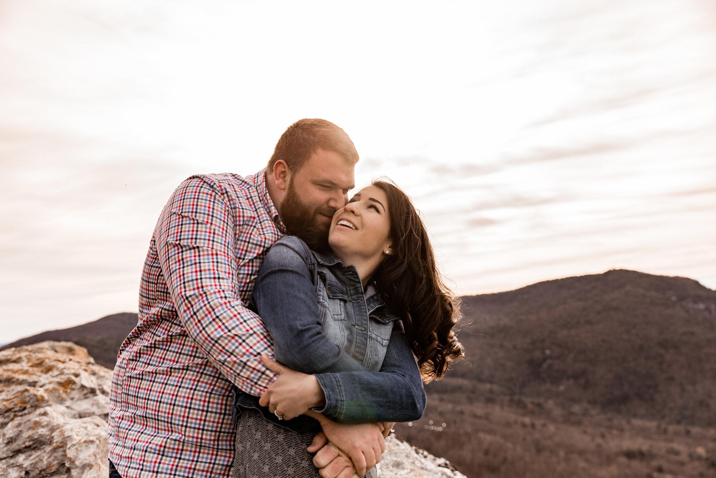 Sarah_Bradford_Engagement-5567.jpg