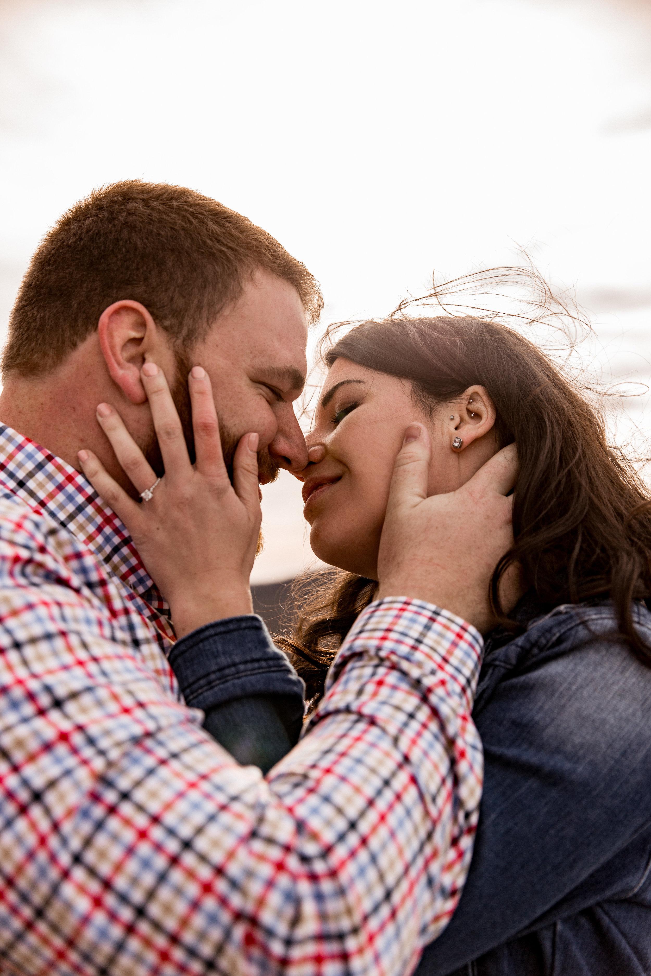 Sarah_Bradford_Engagement-5574.jpg