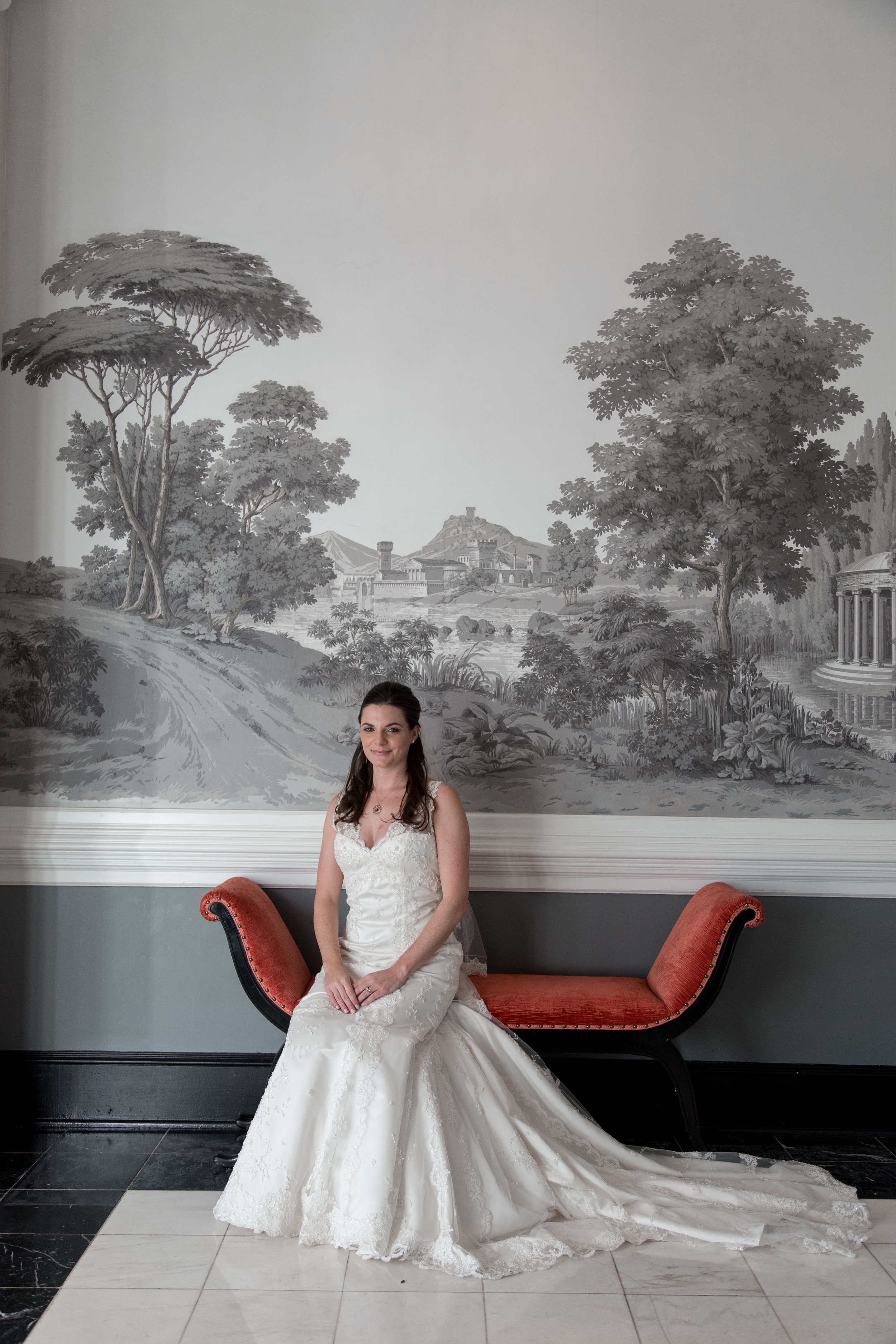 McCaskill_Wedding_pt2-435.jpg