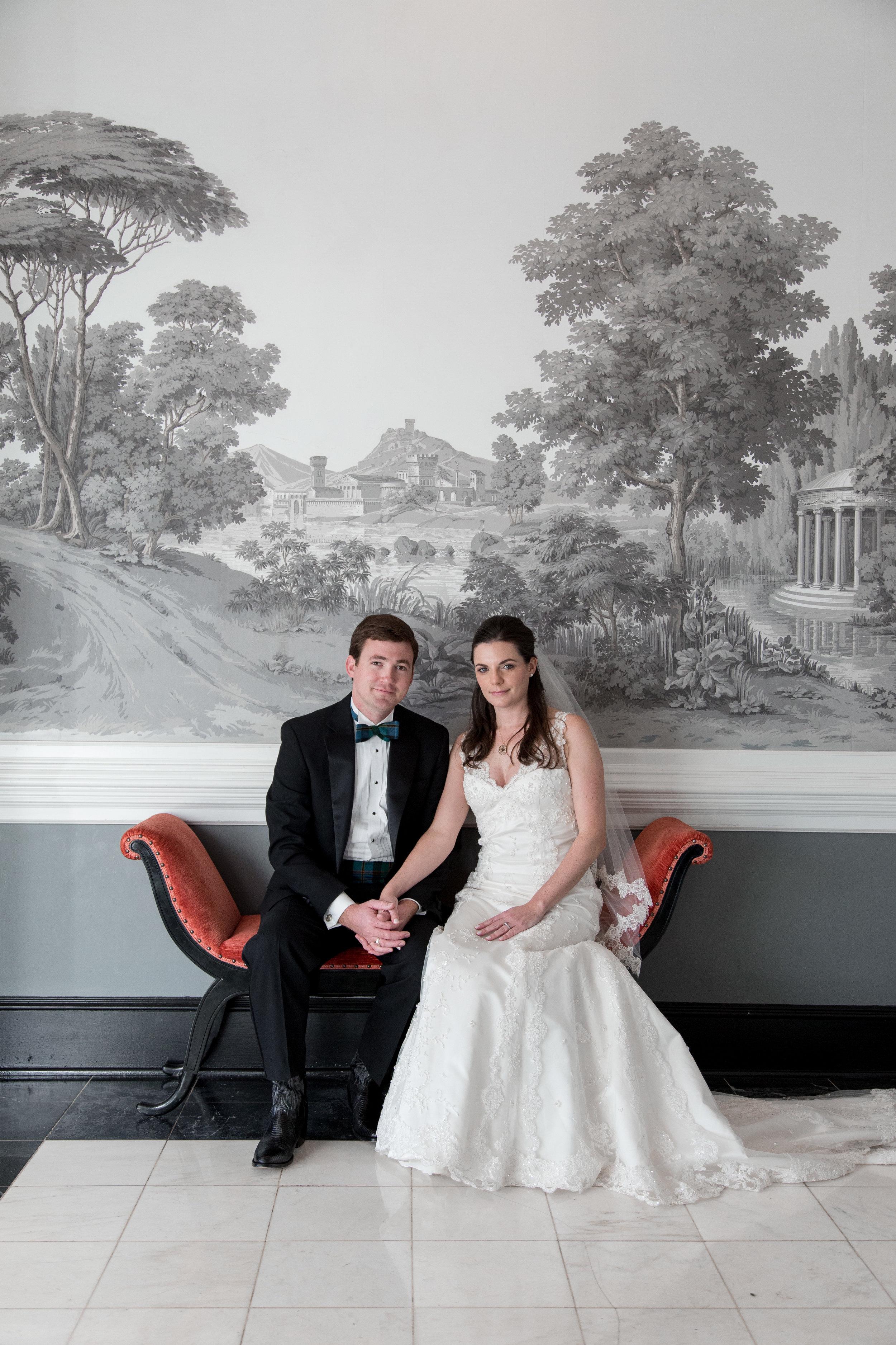 McCaskill_Wedding_pt2-445.jpg