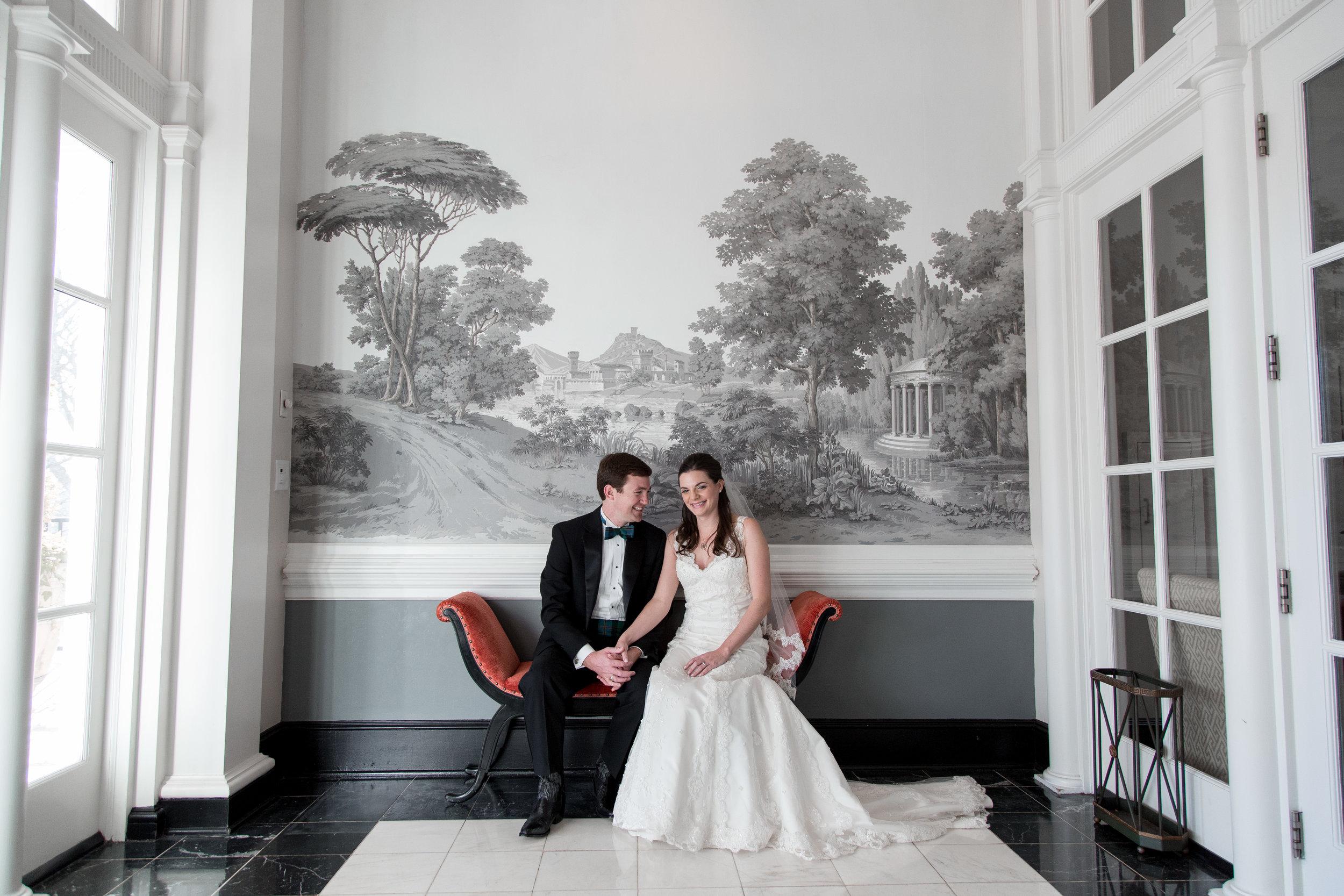 McCaskill_Wedding_pt2-451.jpg