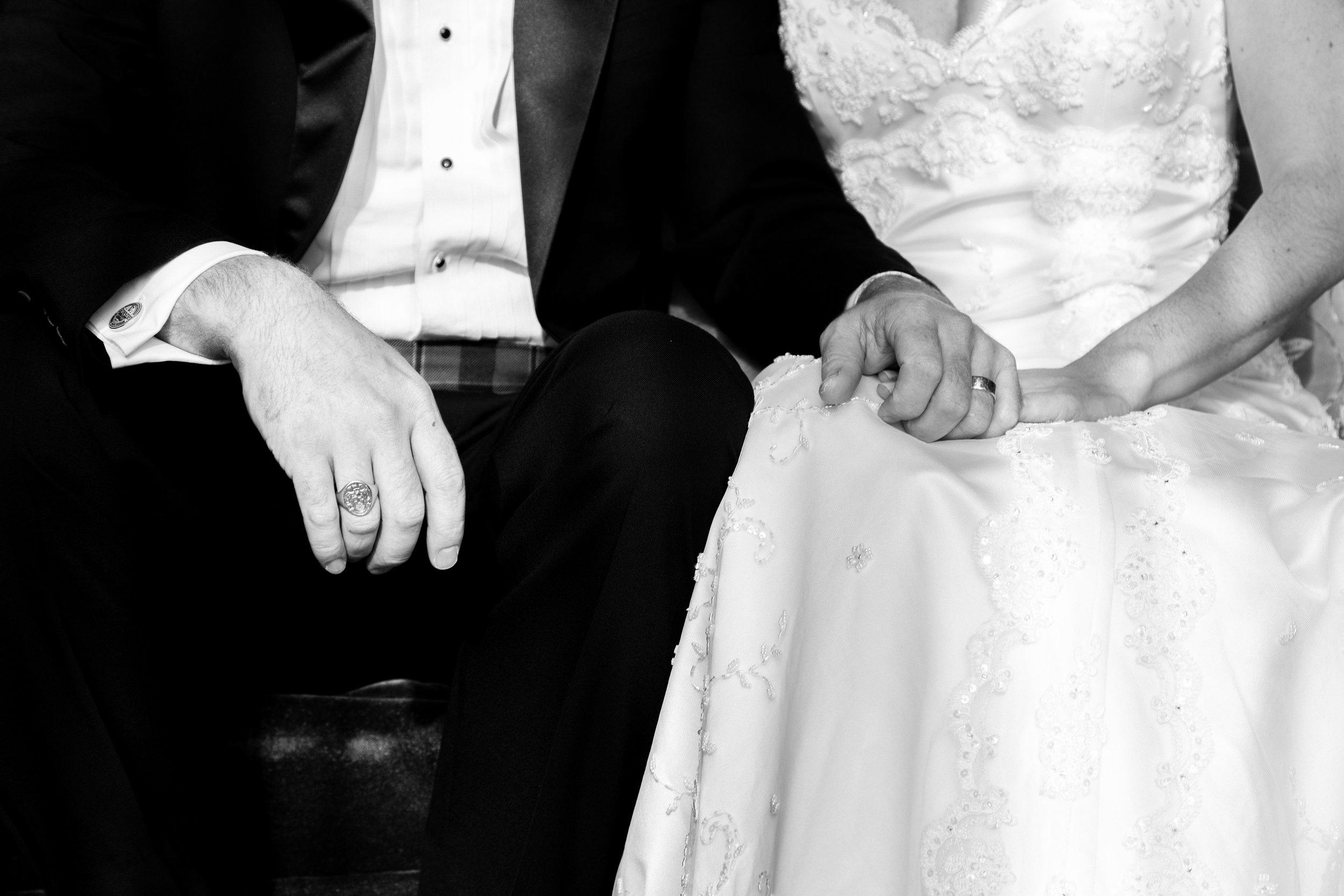 McCaskill_Wedding_pt2-4101.jpg