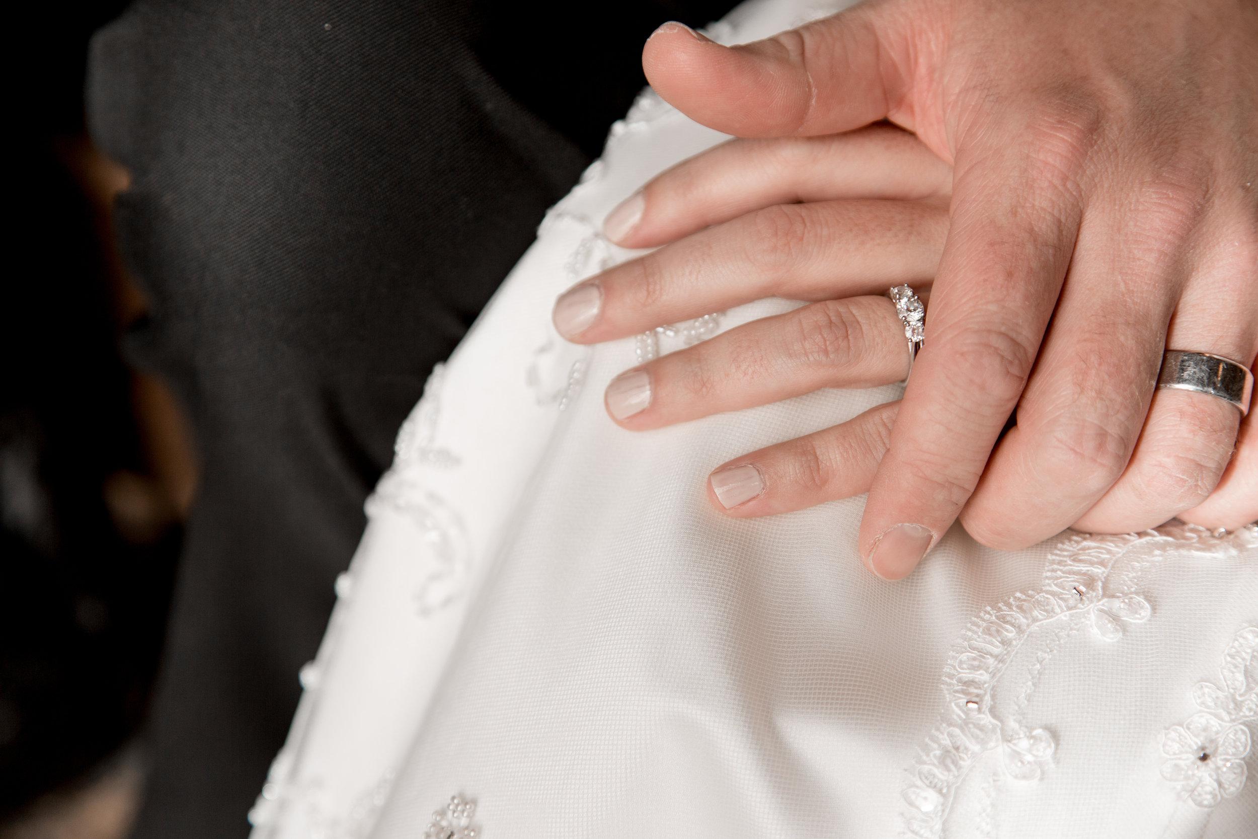 McCaskill_Wedding_pt2-4105.jpg