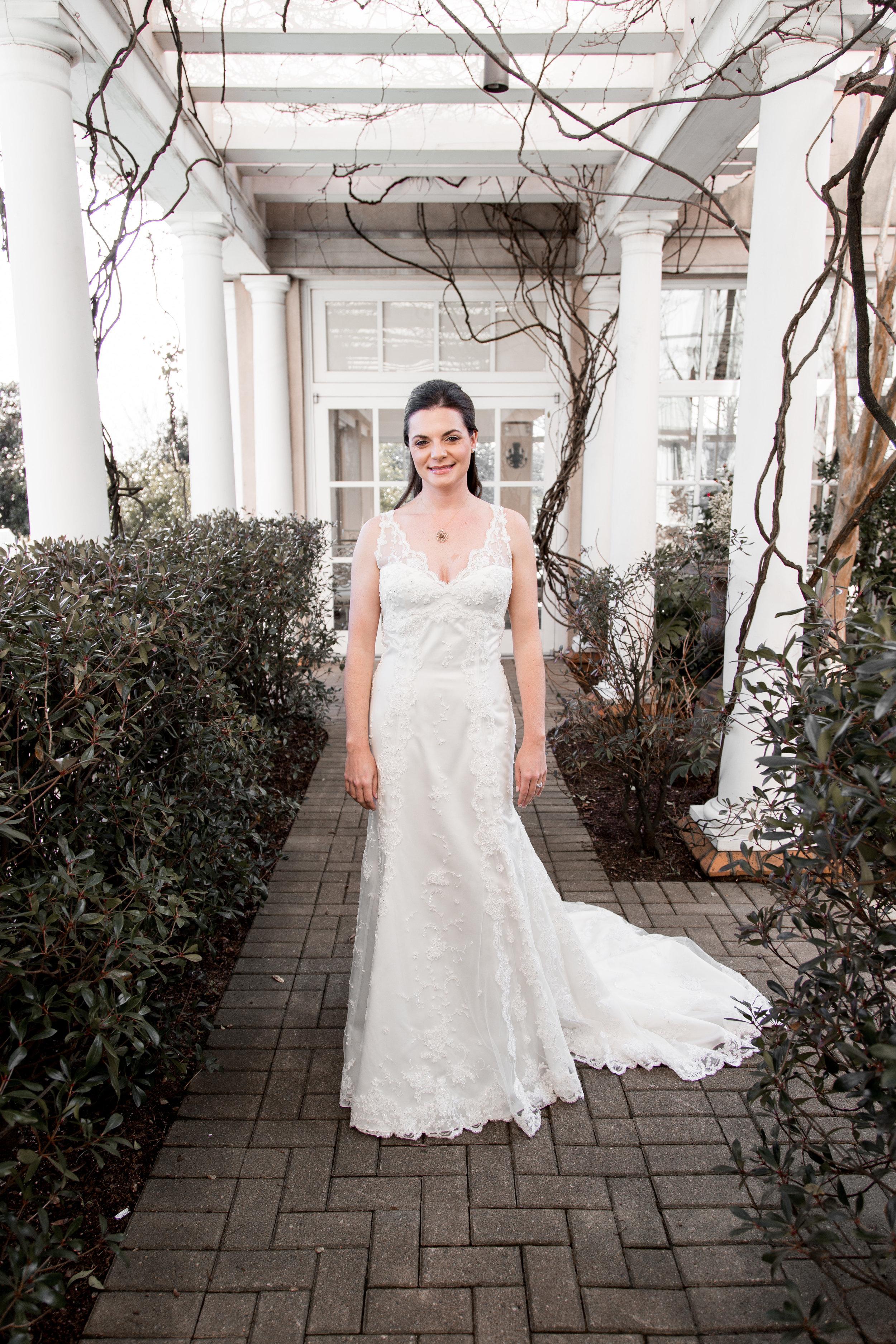 McCaskill_Wedding_pt2-4131.jpg
