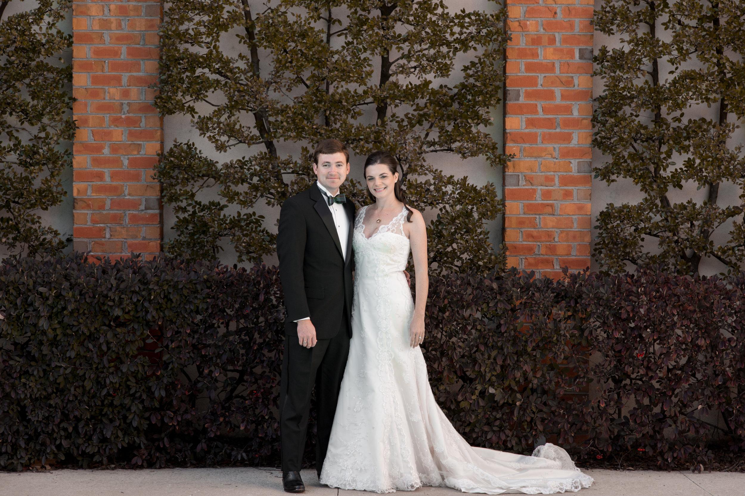 McCaskill_Wedding_pt2-4138.jpg