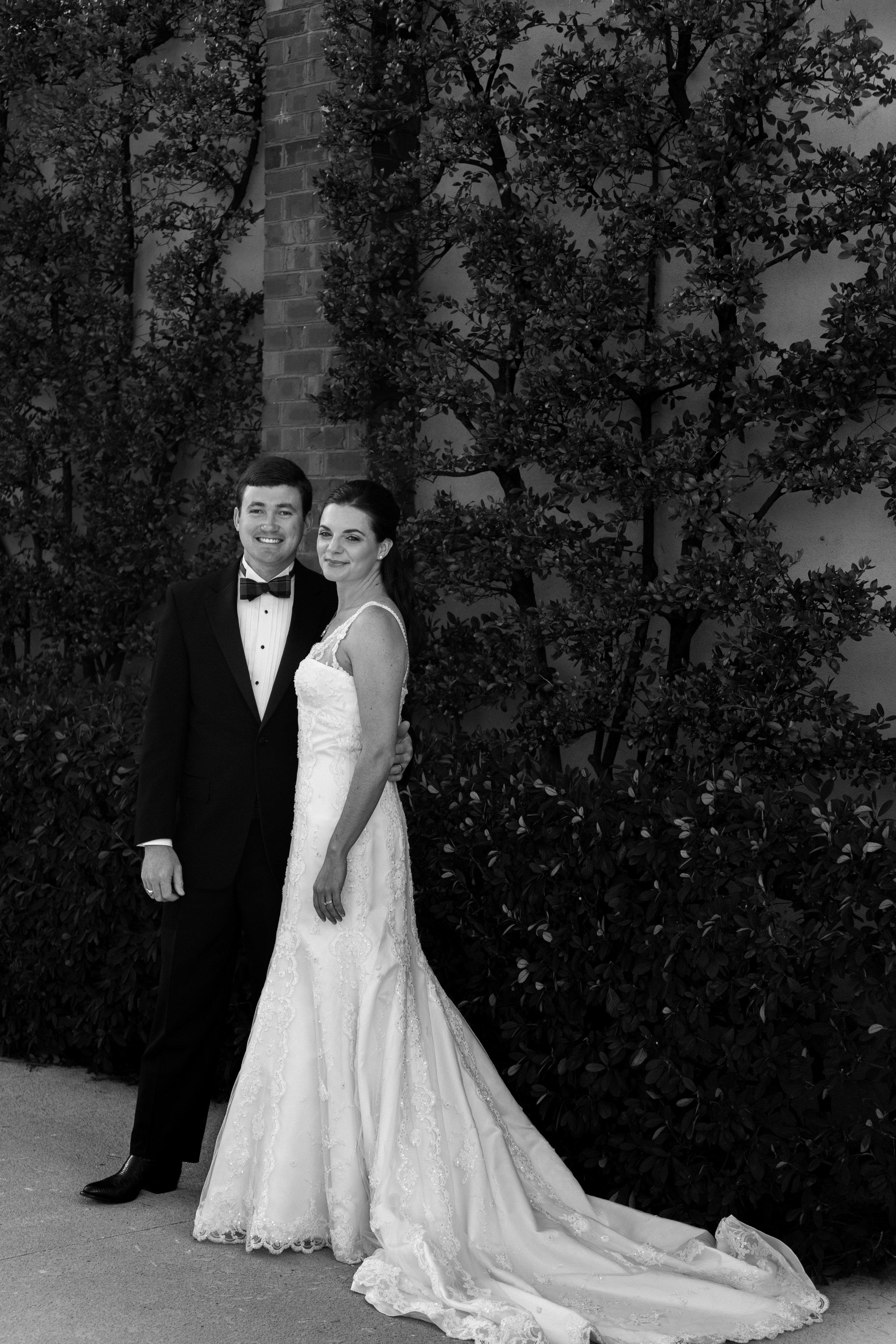 McCaskill_Wedding_pt2-4145.jpg