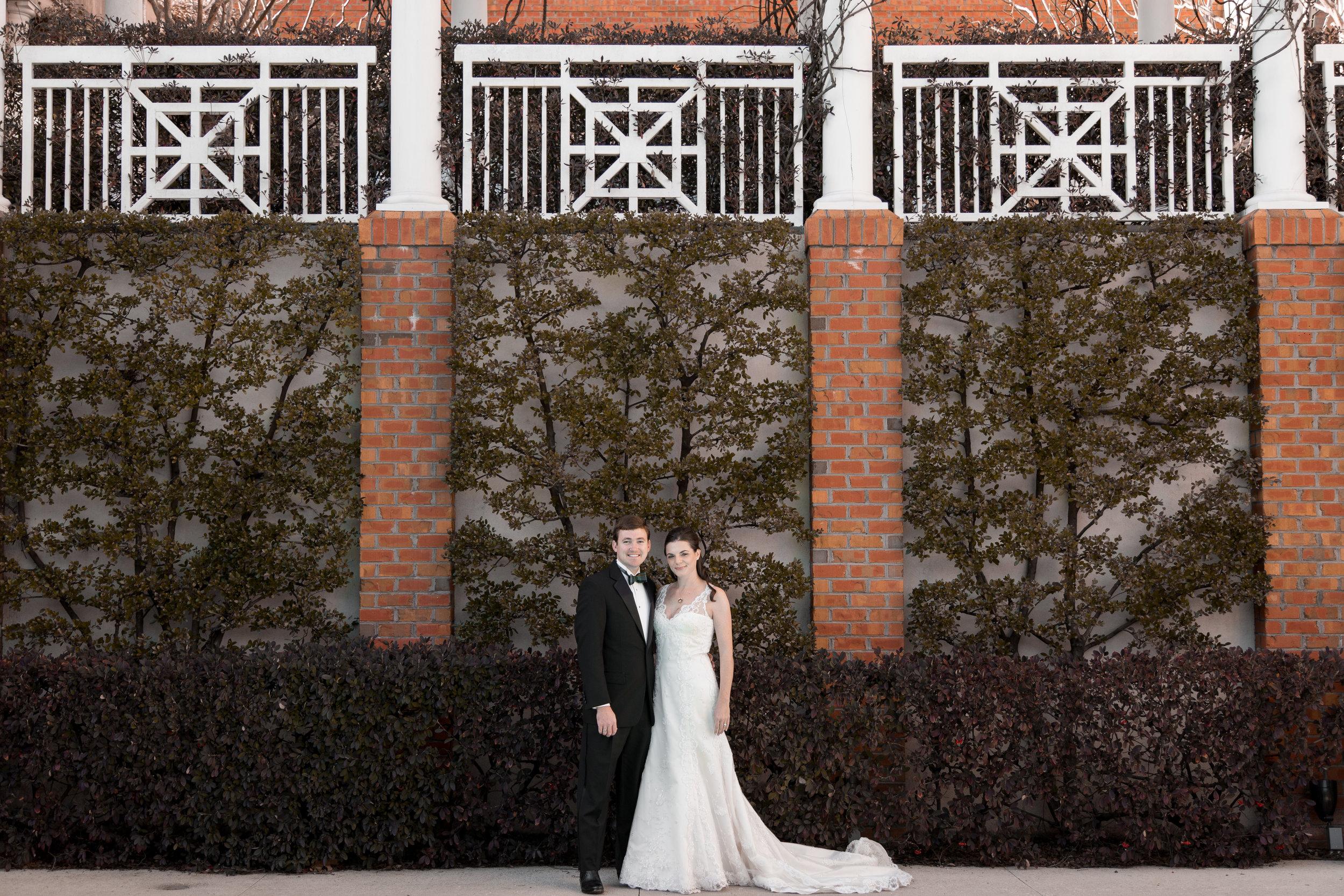 McCaskill_Wedding_pt2-4140.jpg