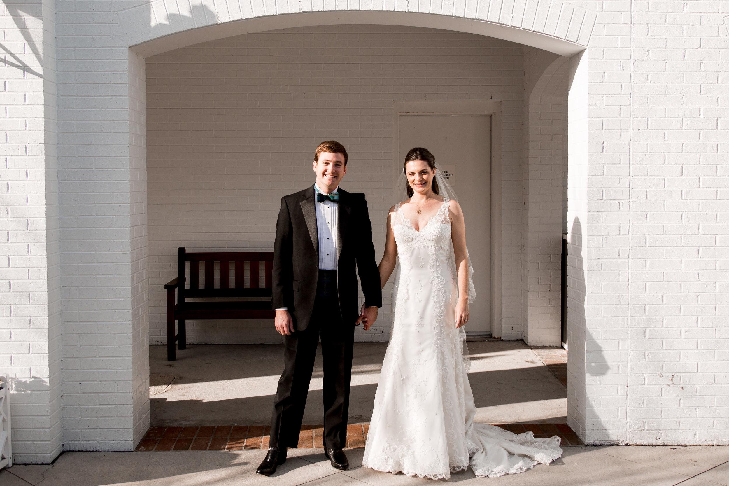 McCaskill_Wedding_pt2-4195.jpg