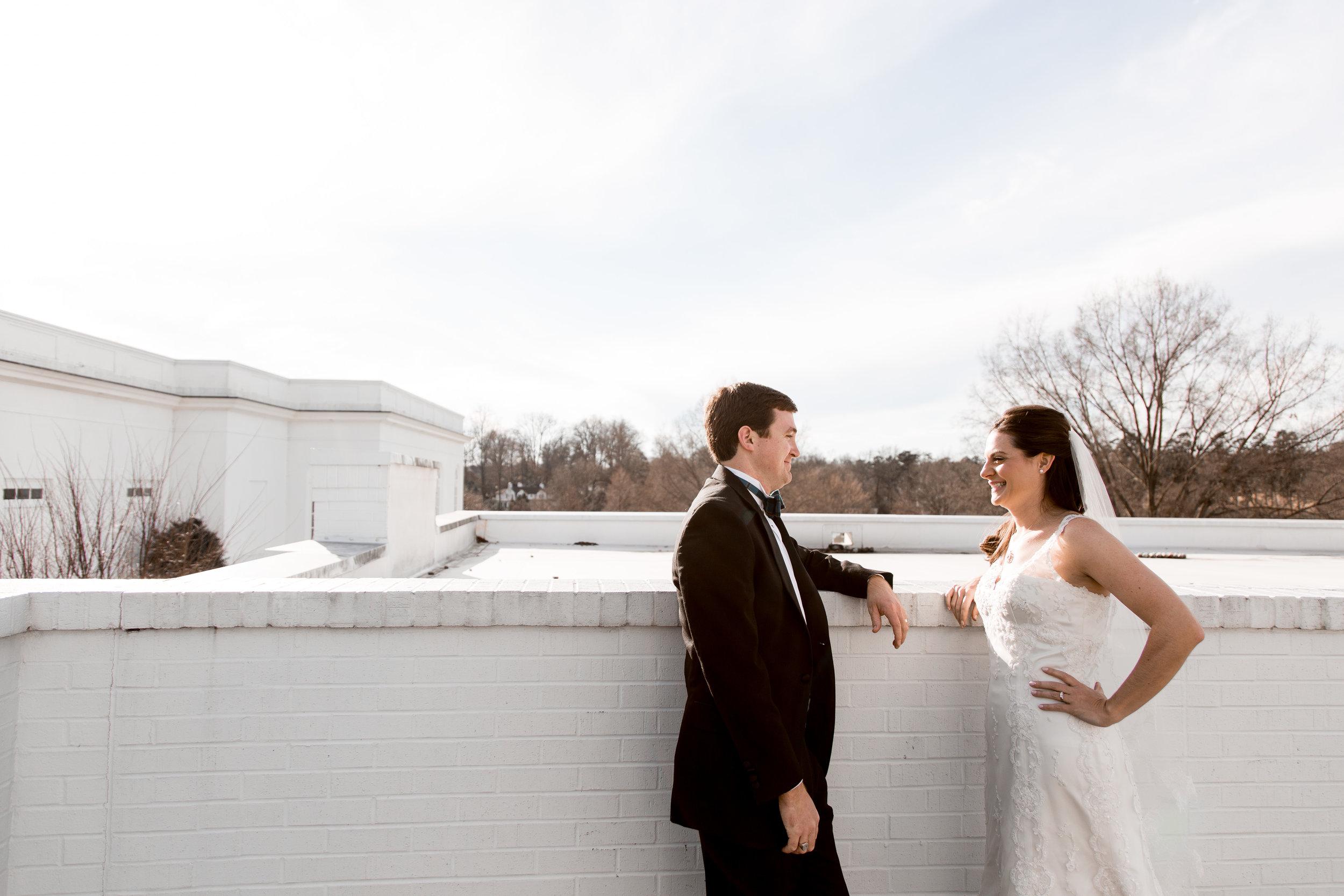 McCaskill_Wedding_pt2-4201.jpg
