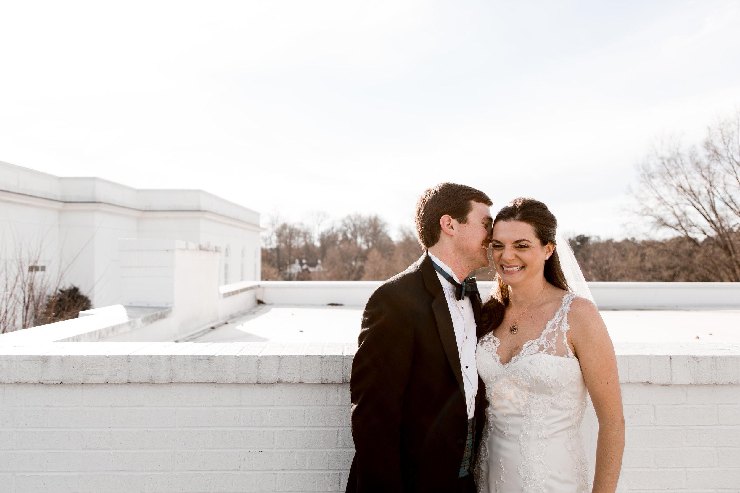 McCaskill_Wedding_pt2-4212.jpg