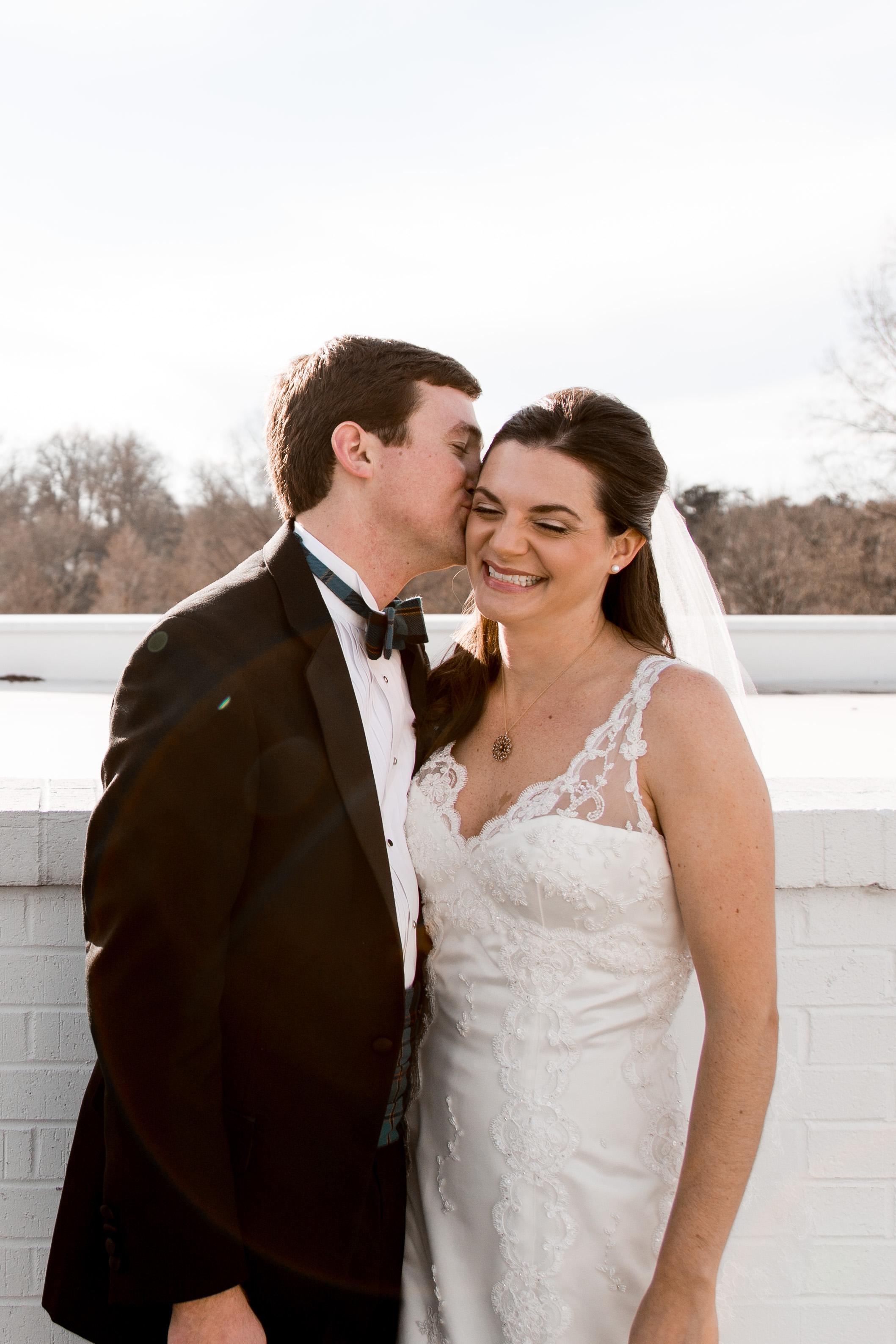 McCaskill_Wedding_pt2-4214.jpg