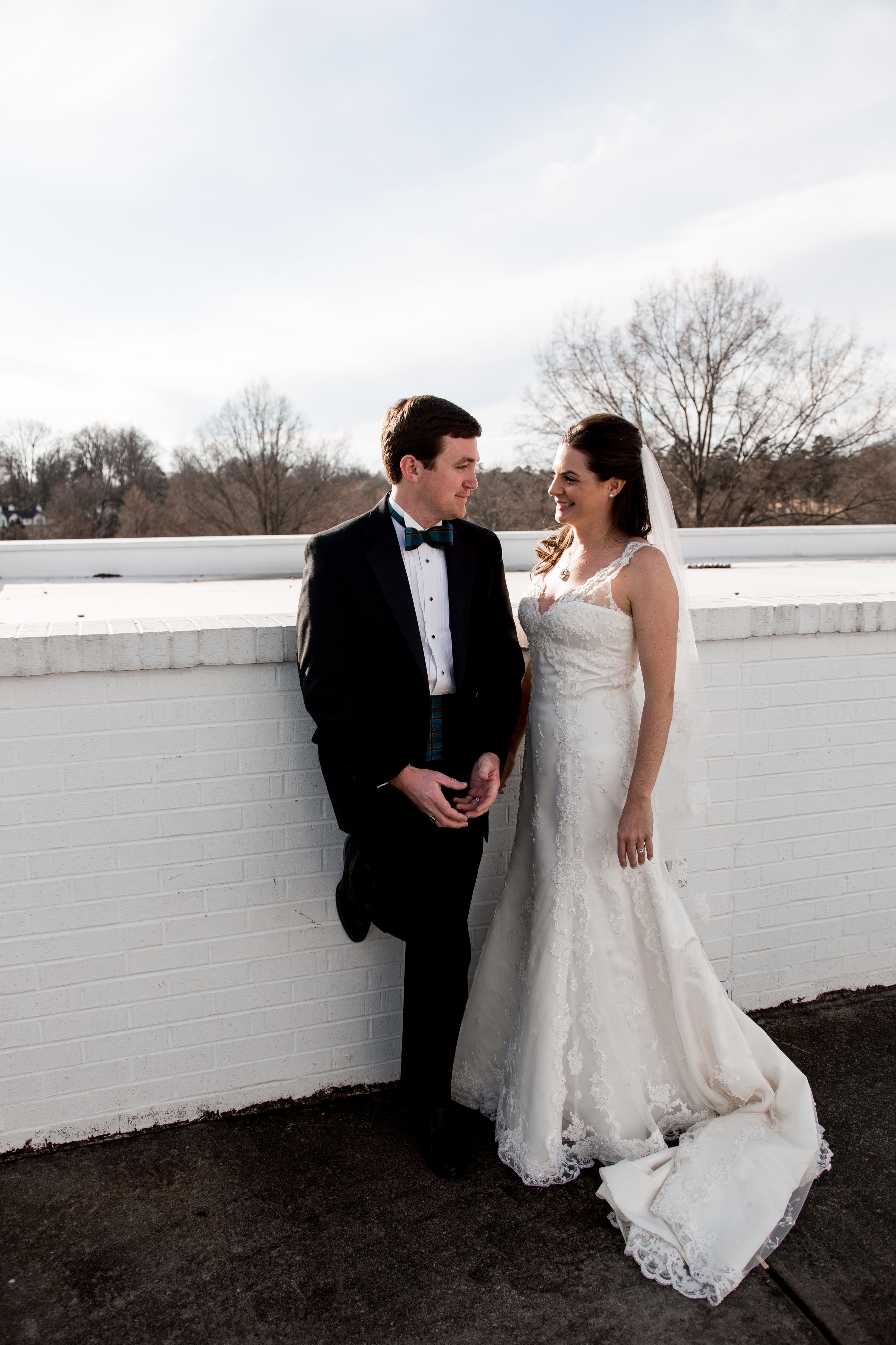 McCaskill_Wedding_pt2-4208.jpg
