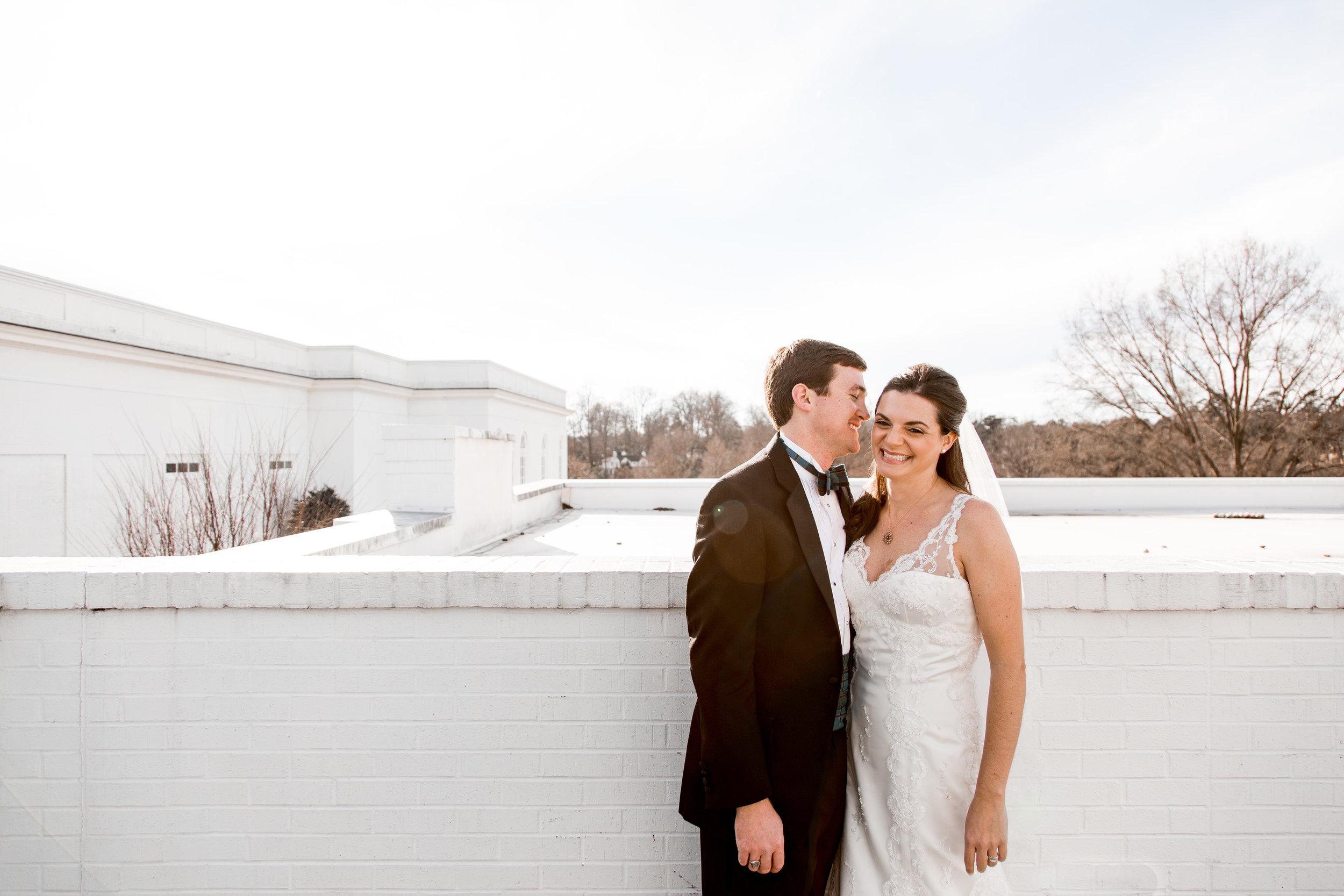 McCaskill_Wedding_pt2-4215.jpg