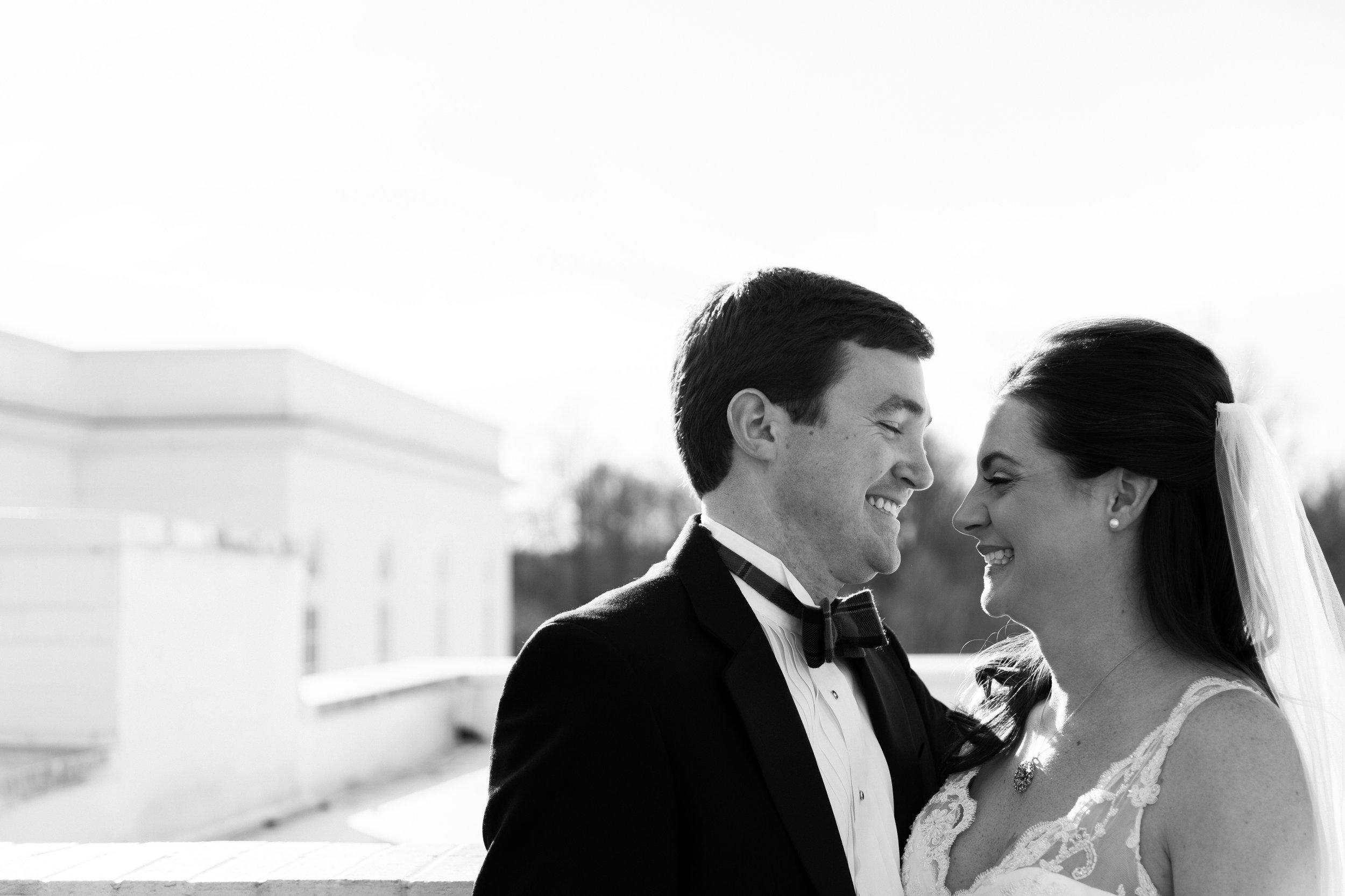 McCaskill_Wedding_pt2-4219.jpg