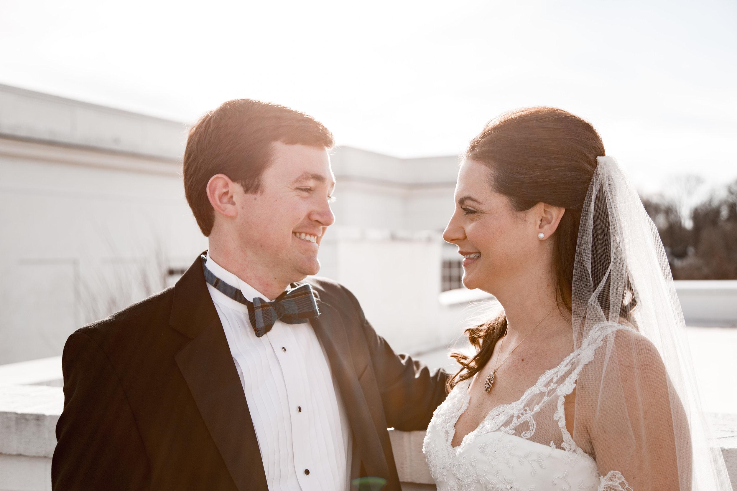 McCaskill_Wedding_pt2-4221.jpg