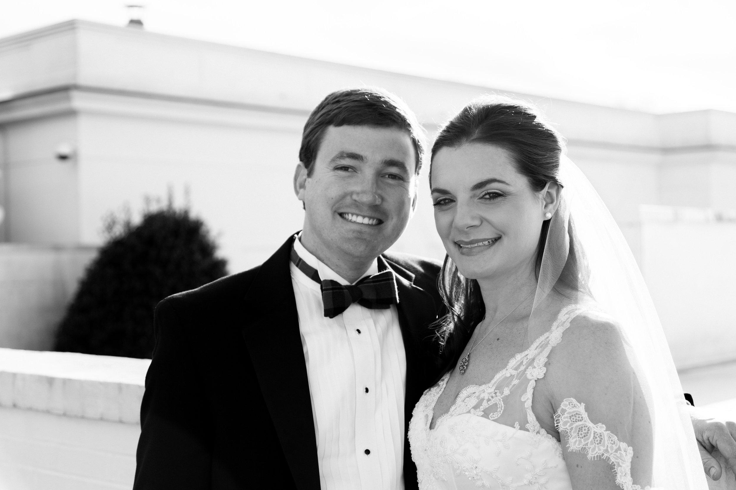 McCaskill_Wedding_pt2-4222.jpg