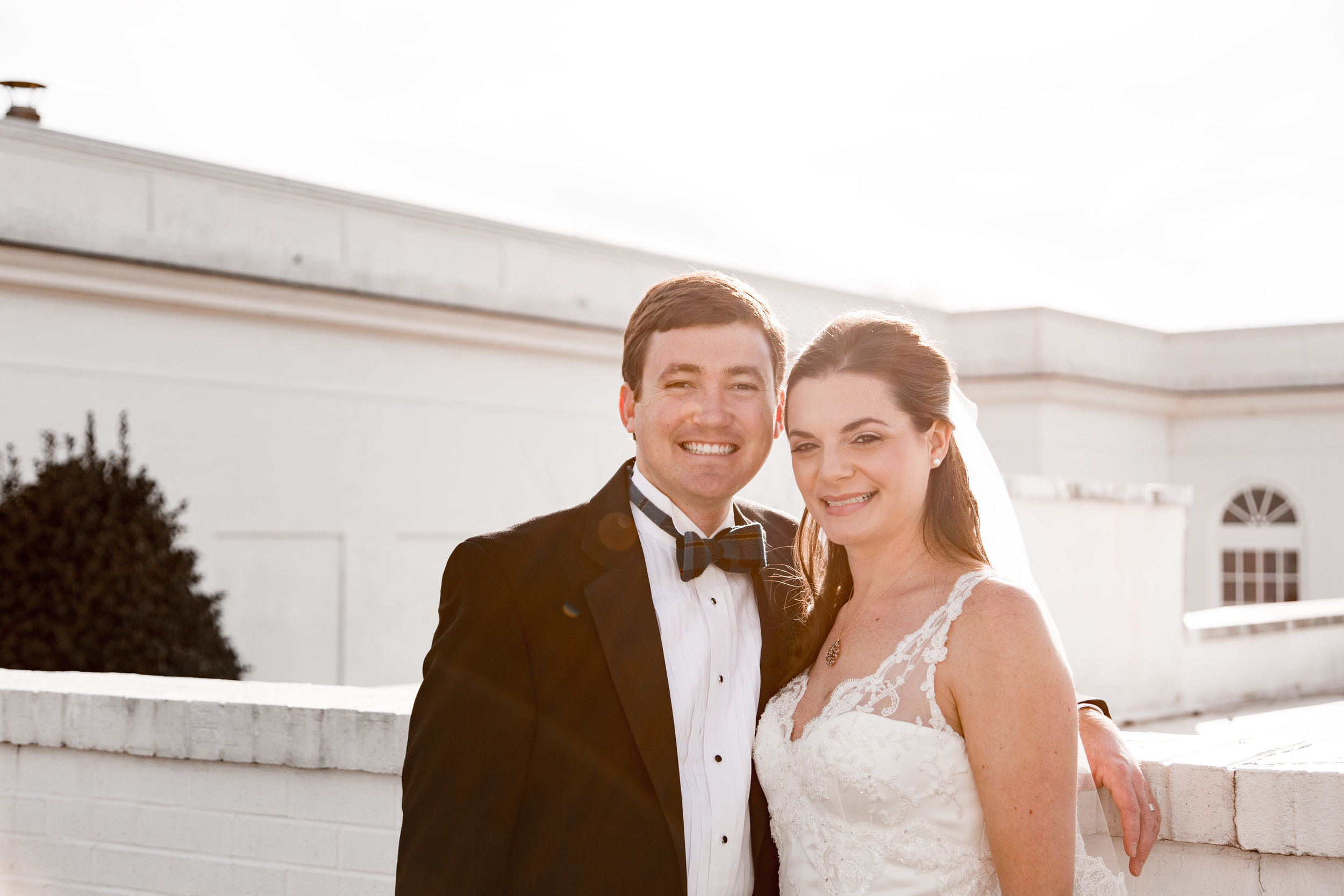 McCaskill_Wedding_pt2-4224.jpg
