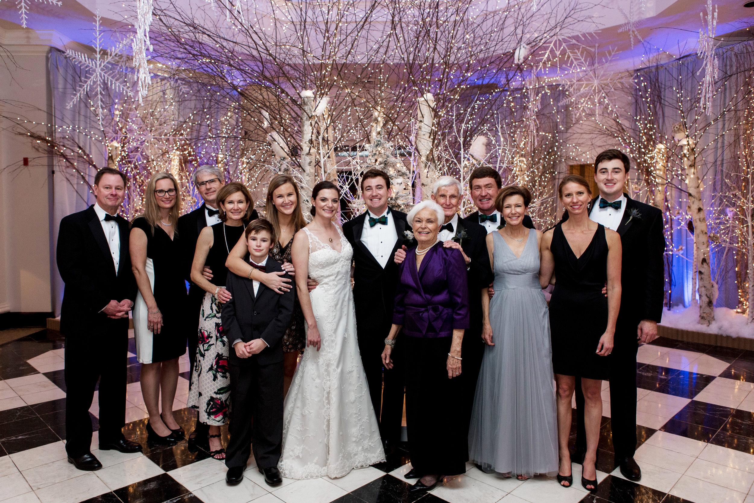 McCaskill_Wedding-1267.jpg