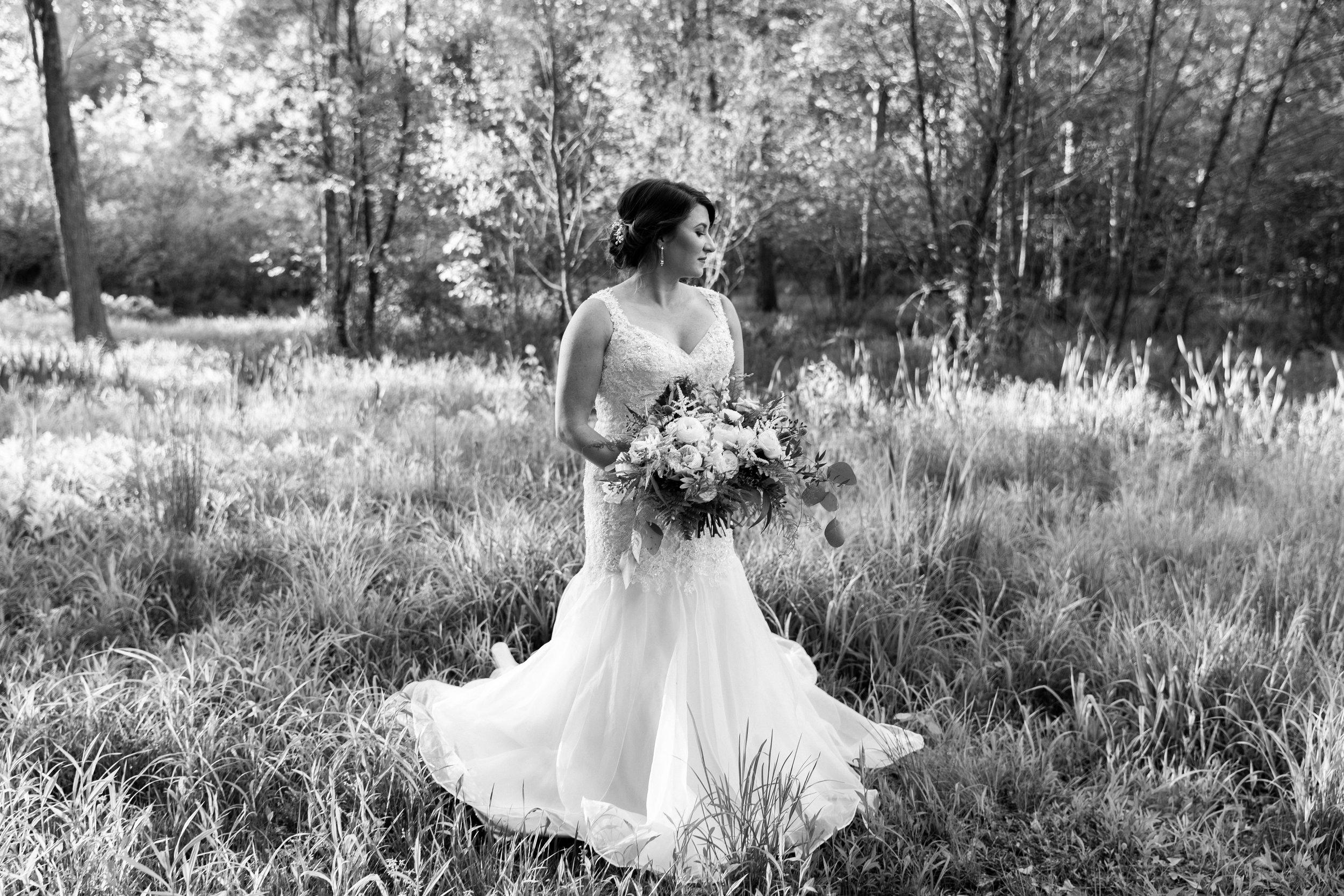 MelanieJoyBridal-6163.jpg