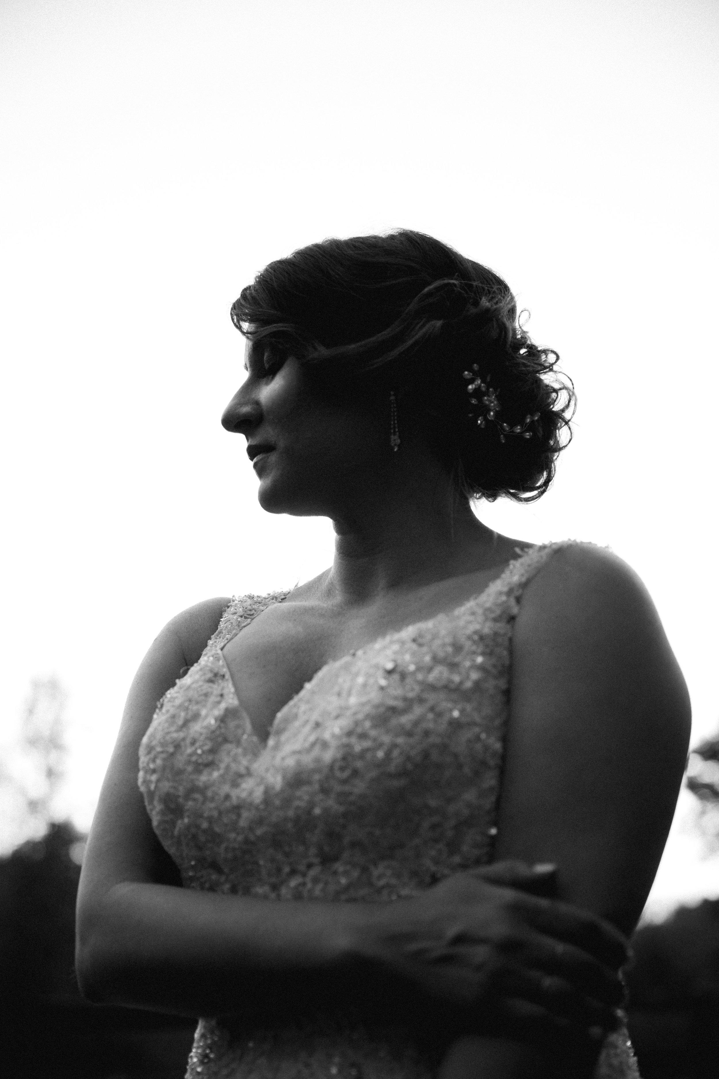 MelanieJoyBridal-6254.jpg
