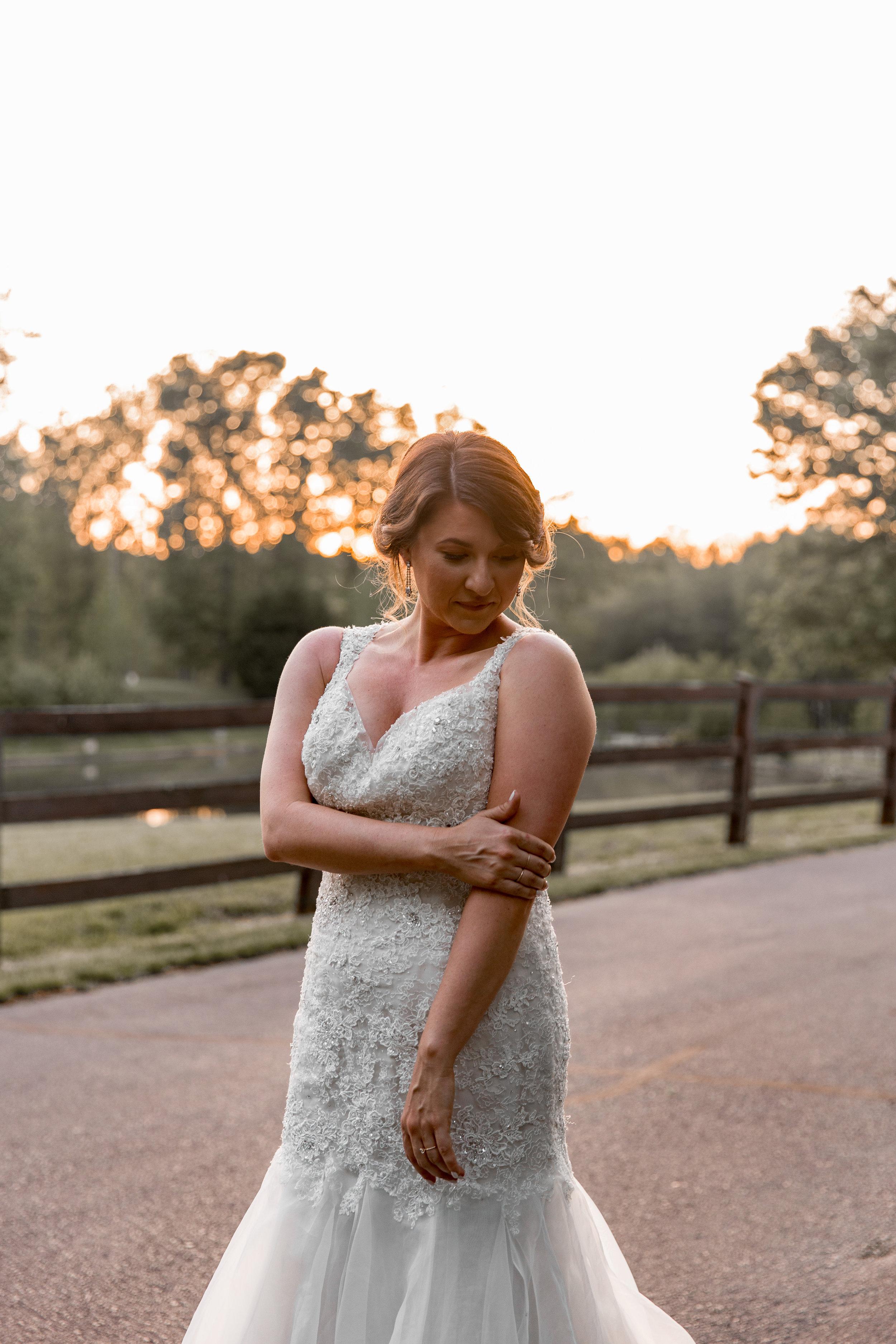 MelanieJoyBridal-6249.jpg