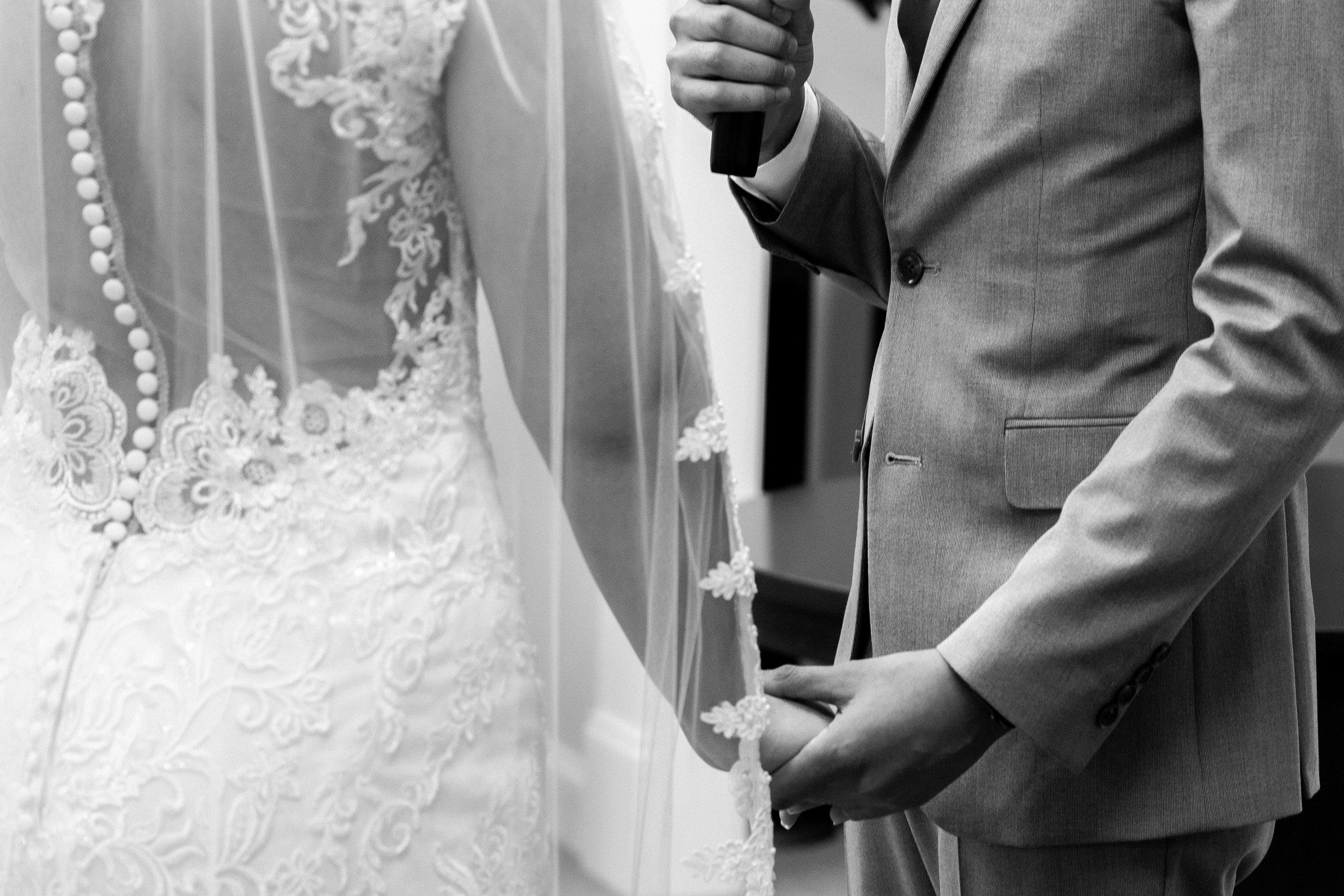 Angel_Yarlin_Wedding-6074.jpg