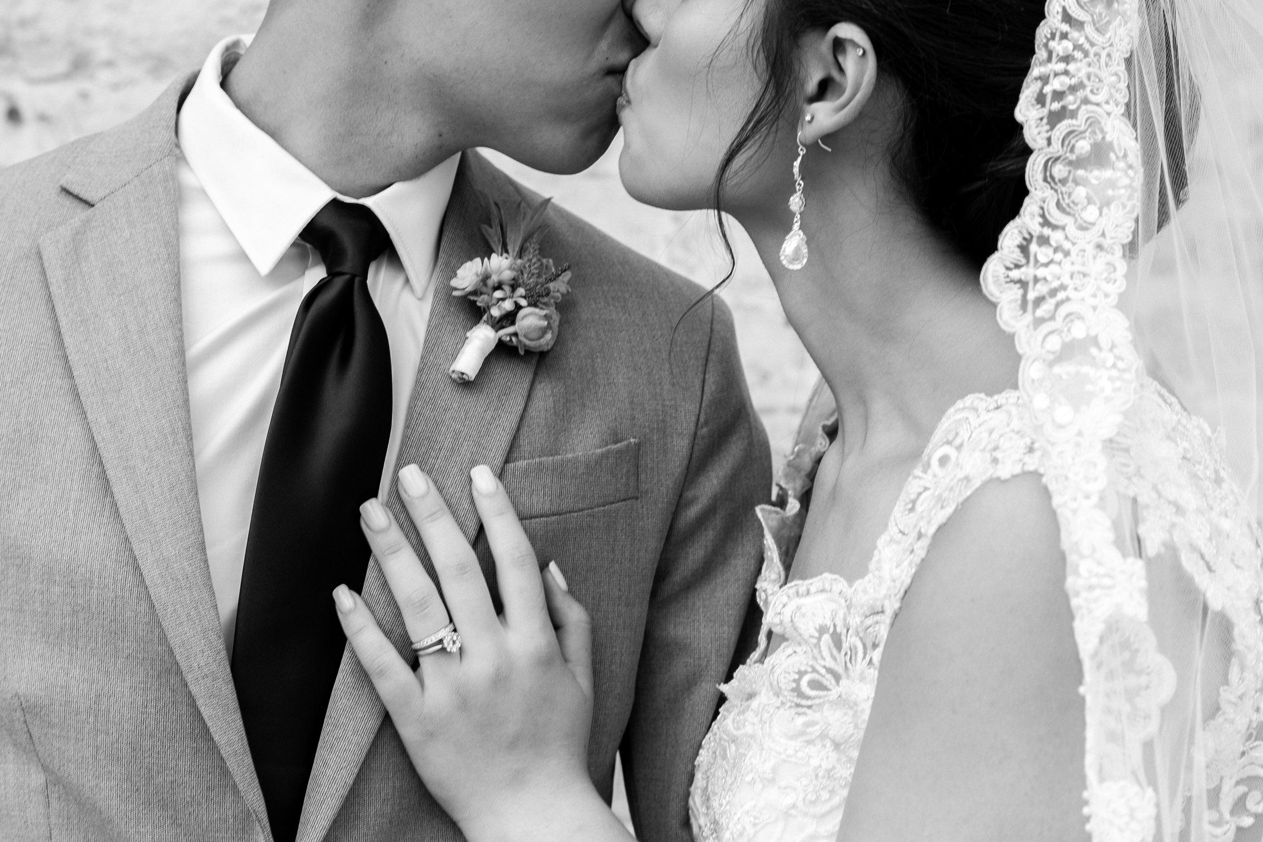 Angel_Yarlin_Wedding-6289.jpg