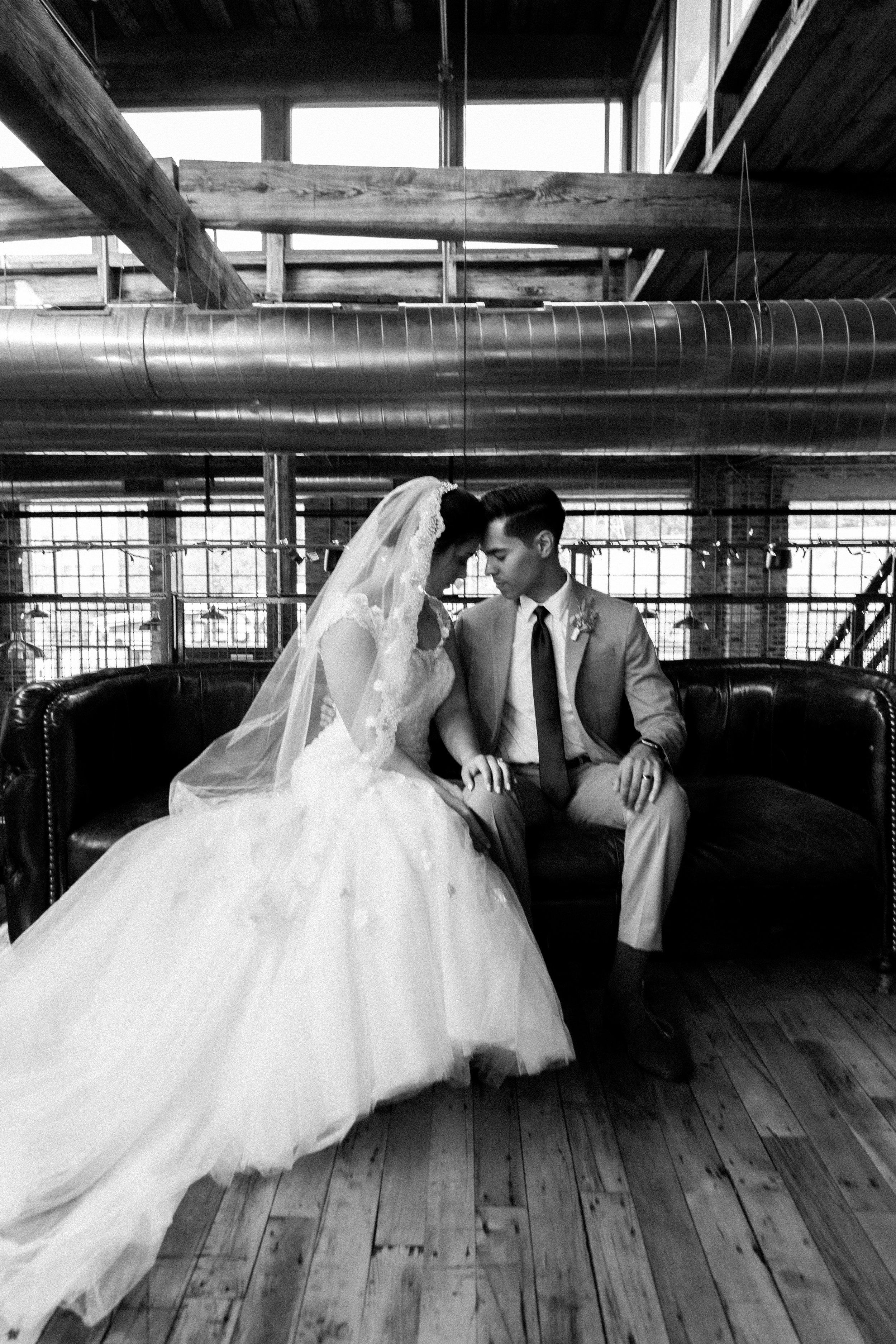 Angel_Yarlin_Wedding-6478.jpg