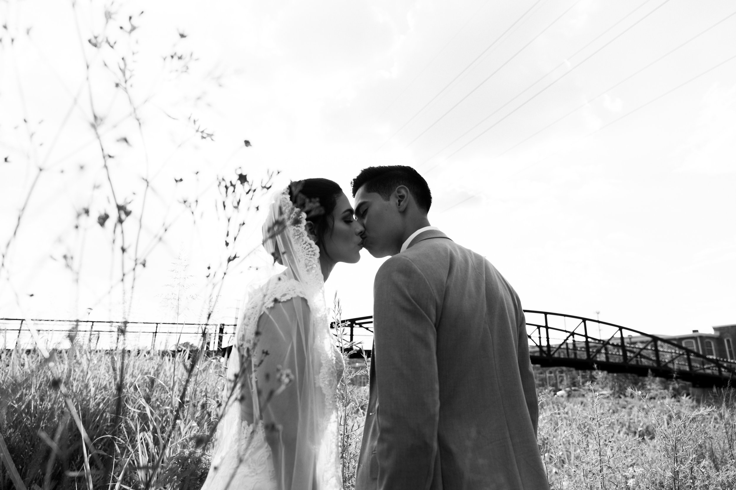 Angel_Yarlin_Wedding-6542.jpg