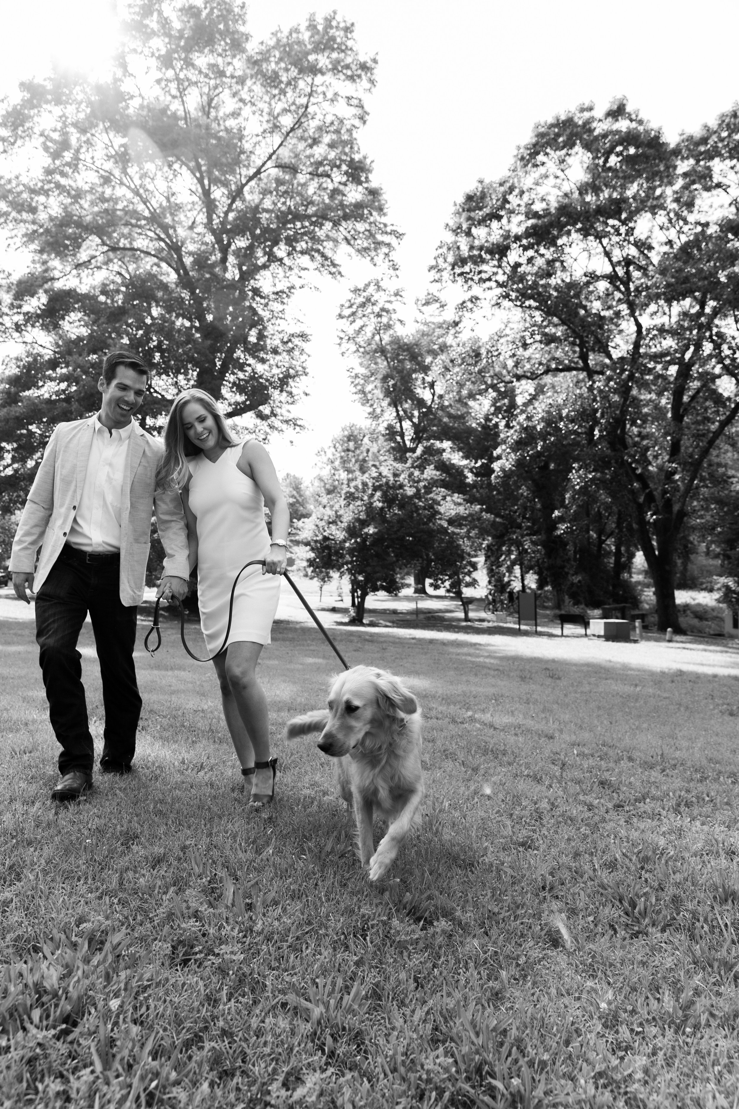 Claire_Chase_Engagement-3735.jpg