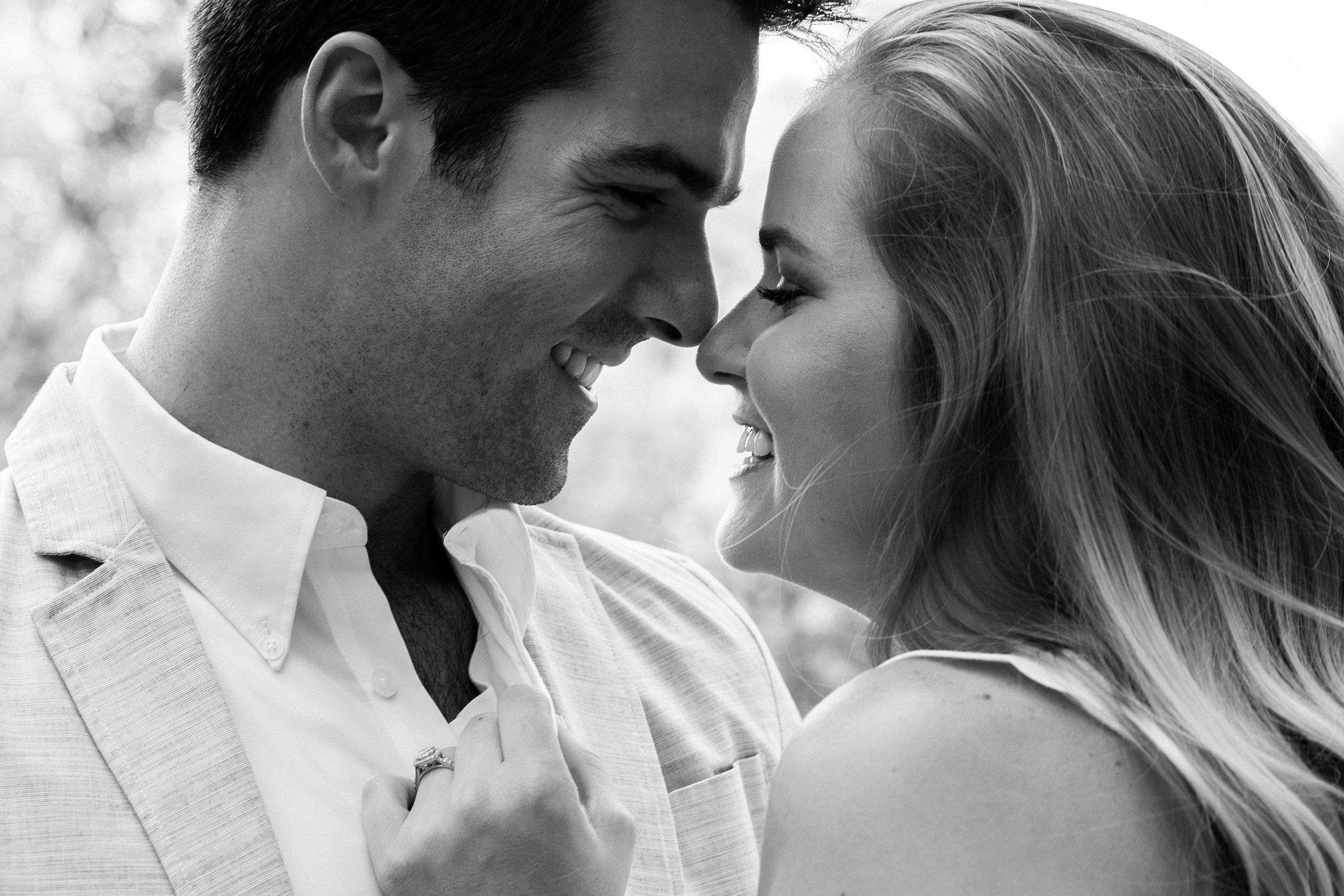 Claire_Chase_Engagement-3766.jpg