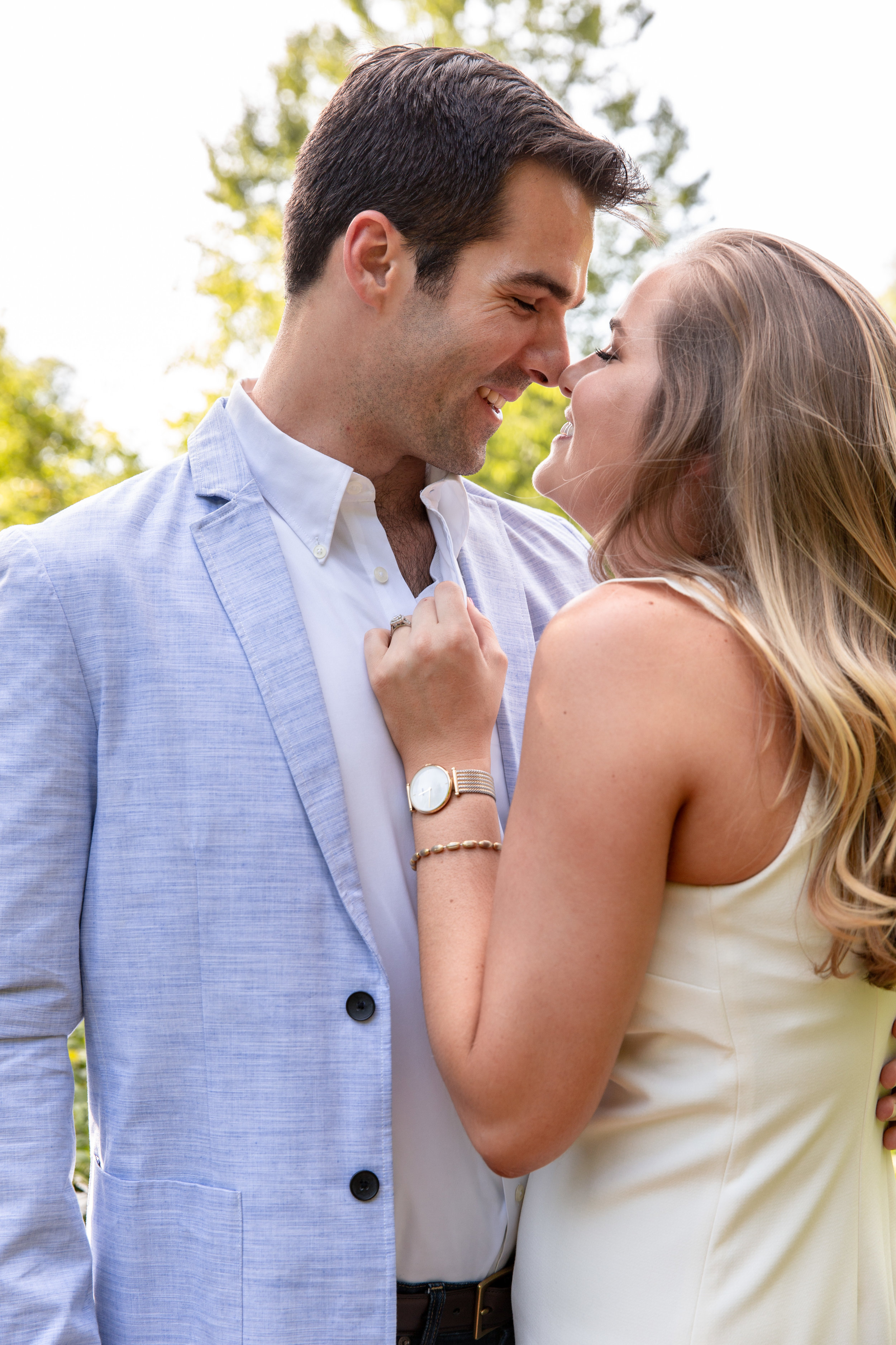 Claire_Chase_Engagement-3768.jpg