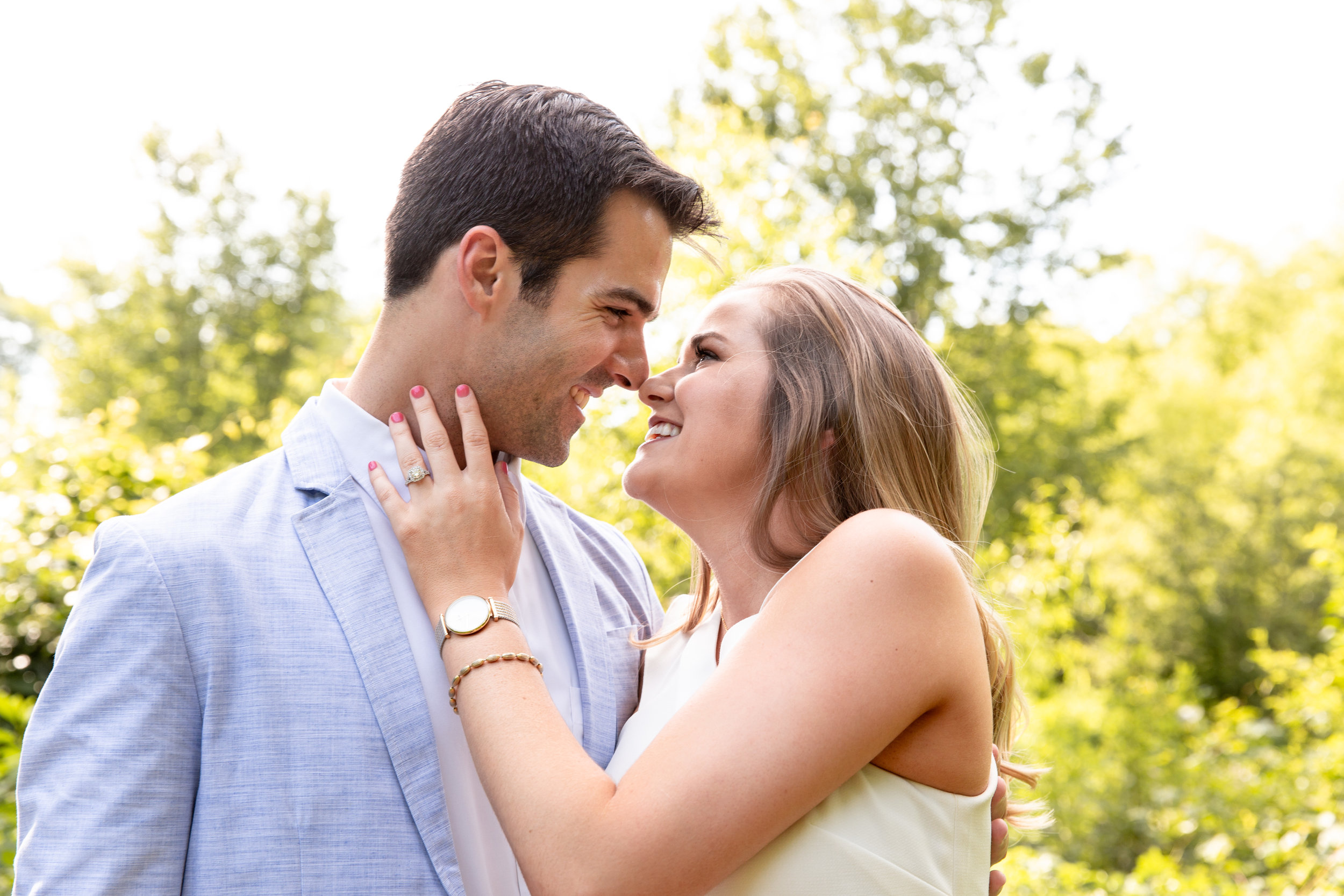 Claire_Chase_Engagement-3772.jpg