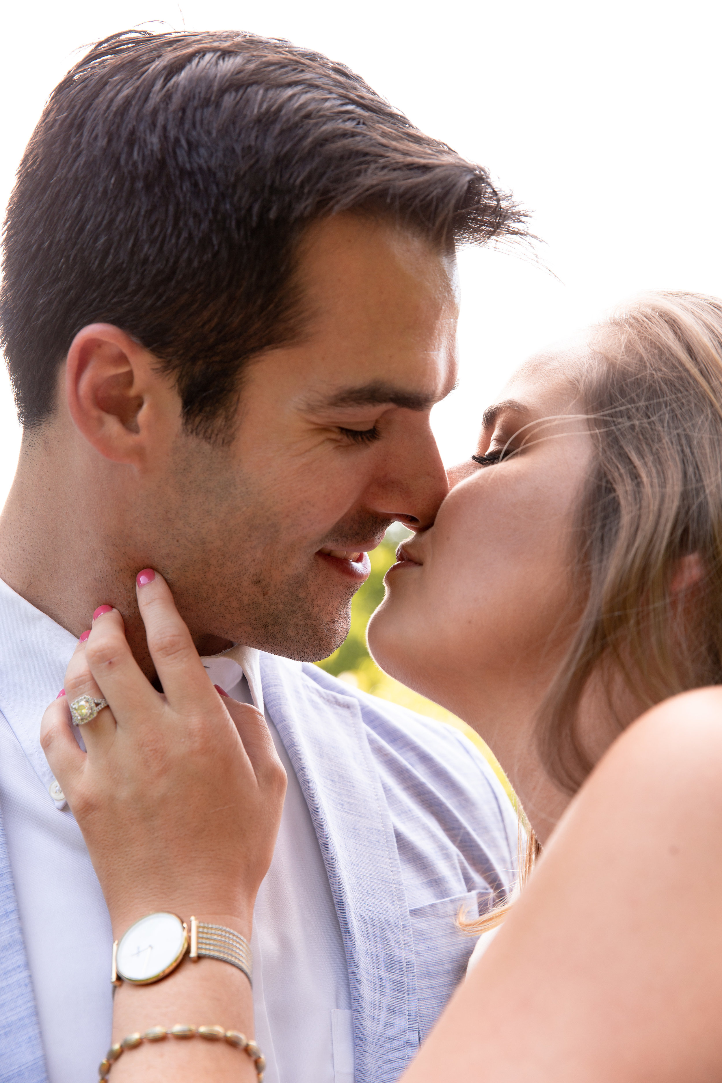 Claire_Chase_Engagement-3775.jpg