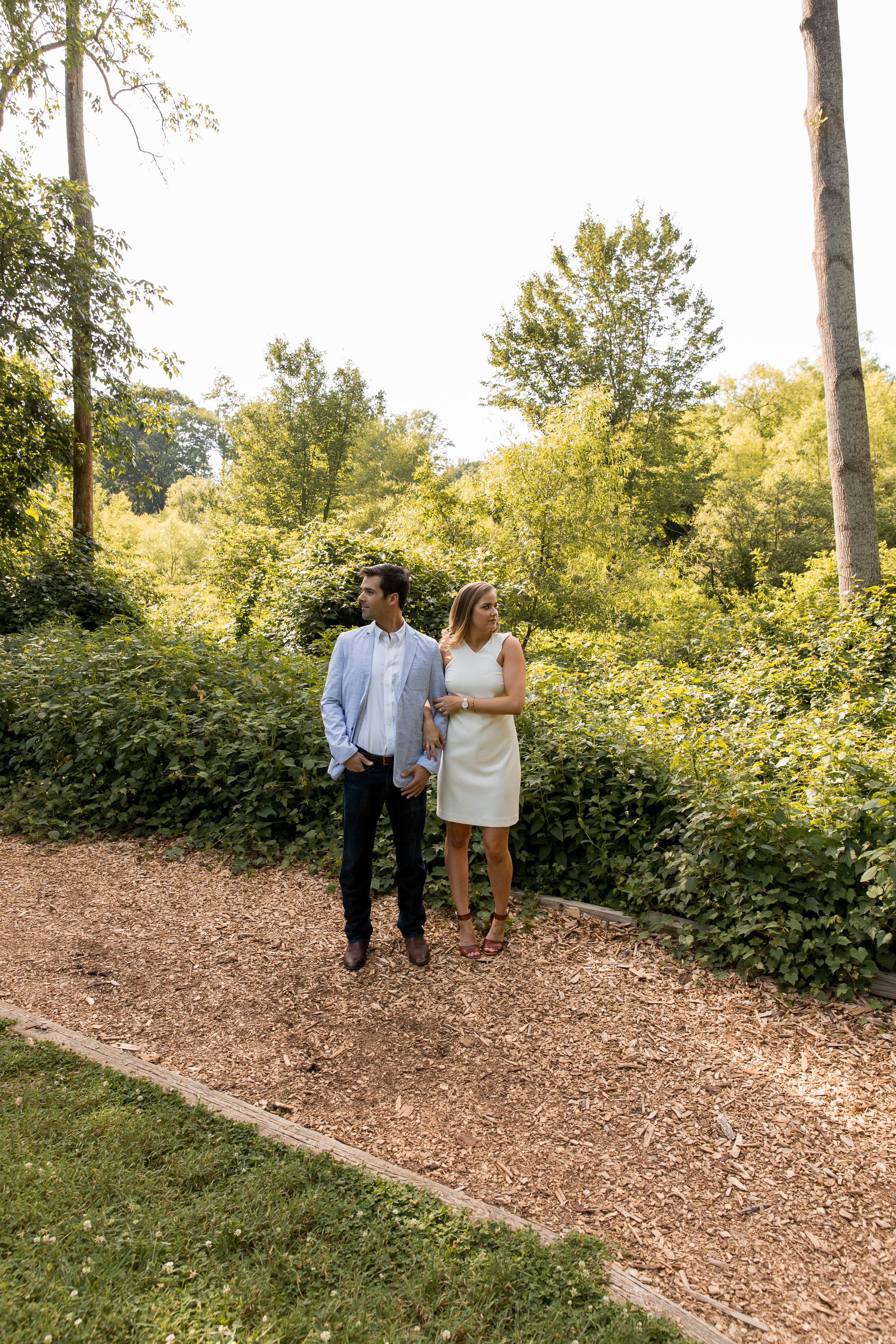 Claire_Chase_Engagement-3784.jpg