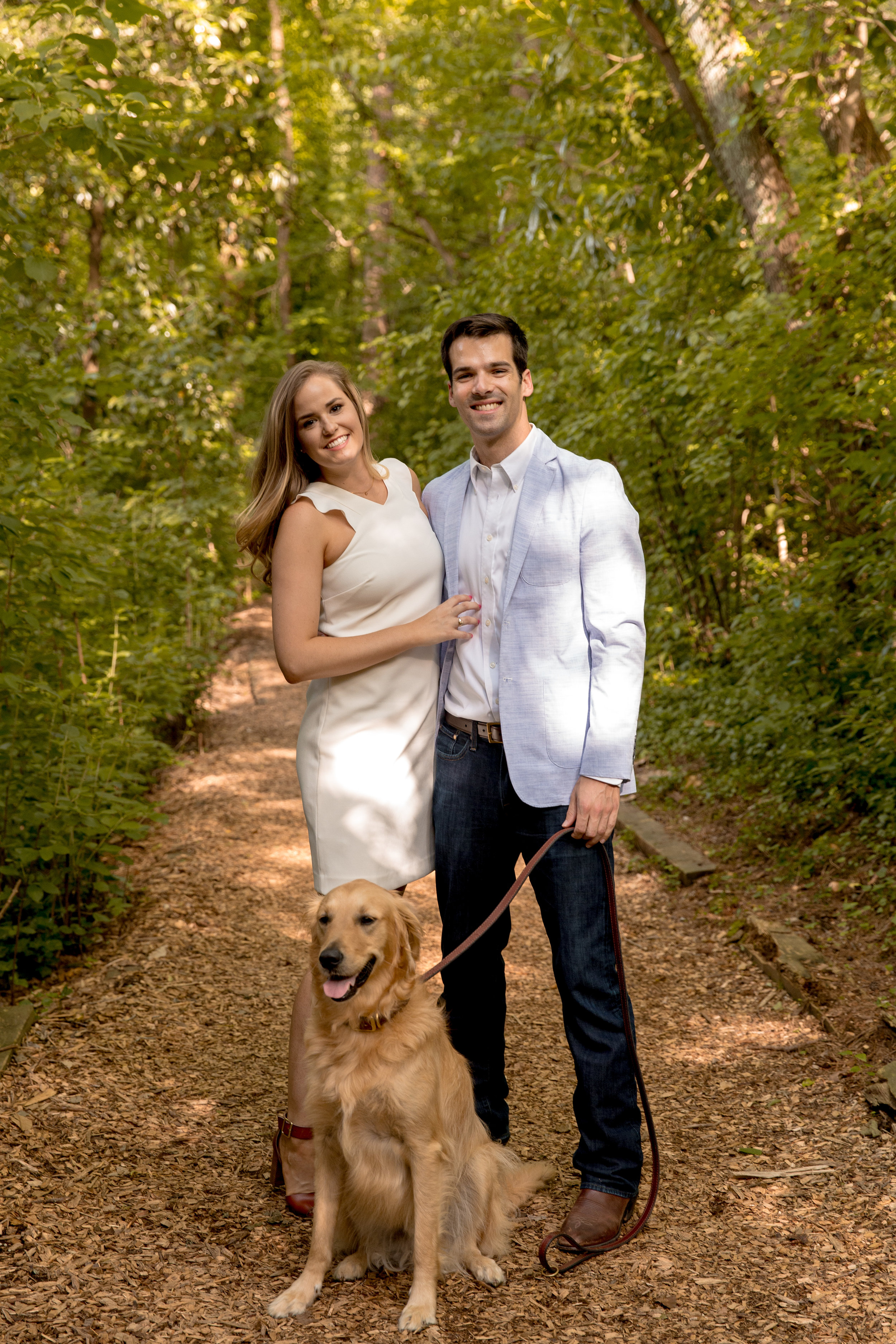 Claire_Chase_Engagement-3810.jpg