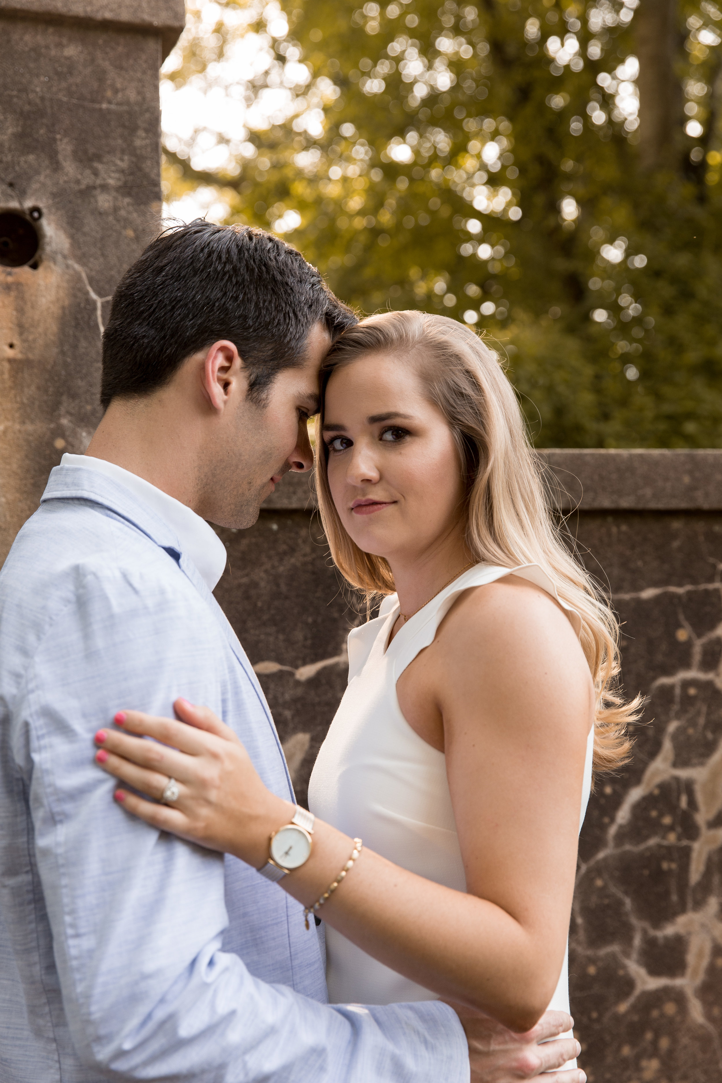 Claire_Chase_Engagement-3822.jpg