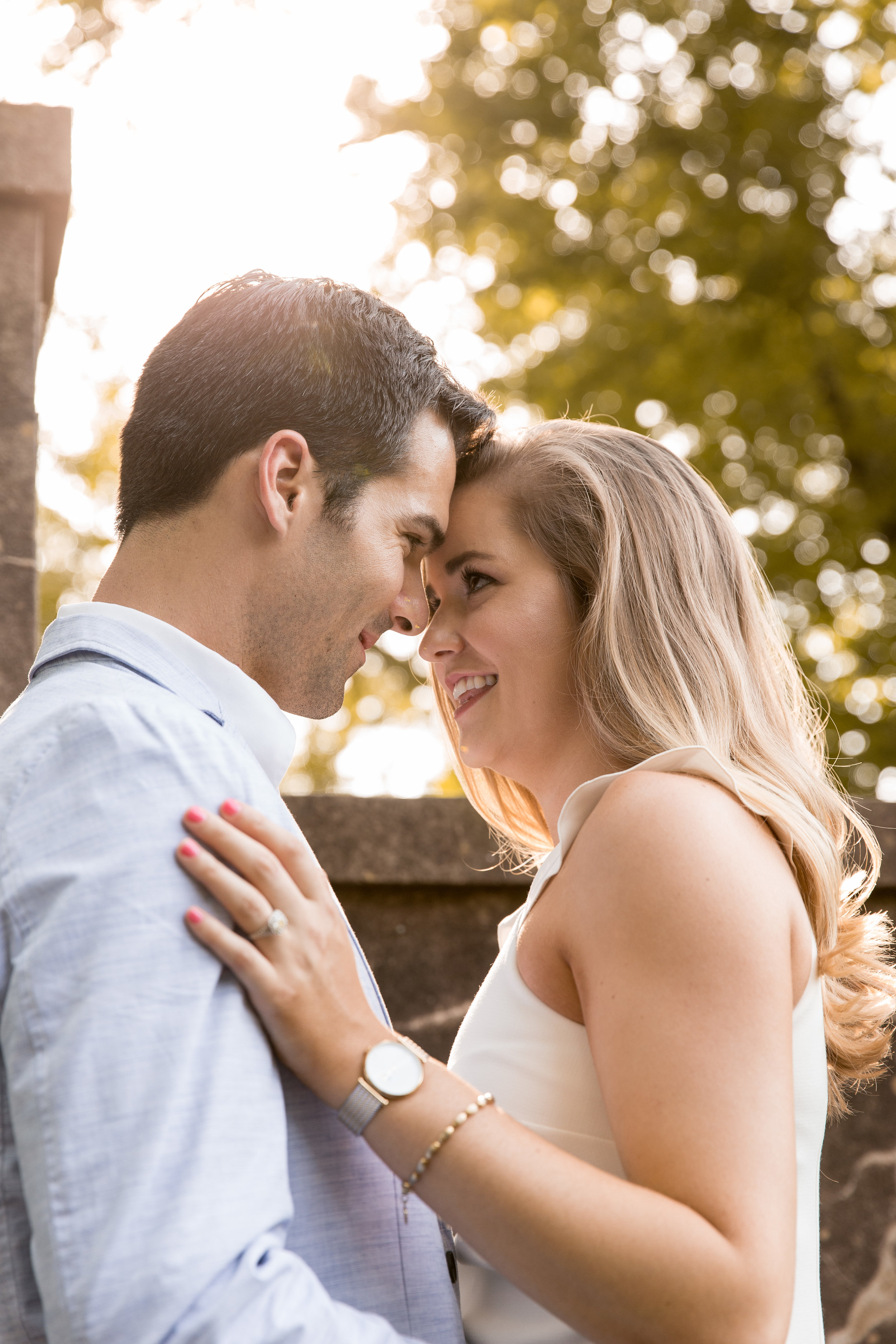 Claire_Chase_Engagement-3827.jpg
