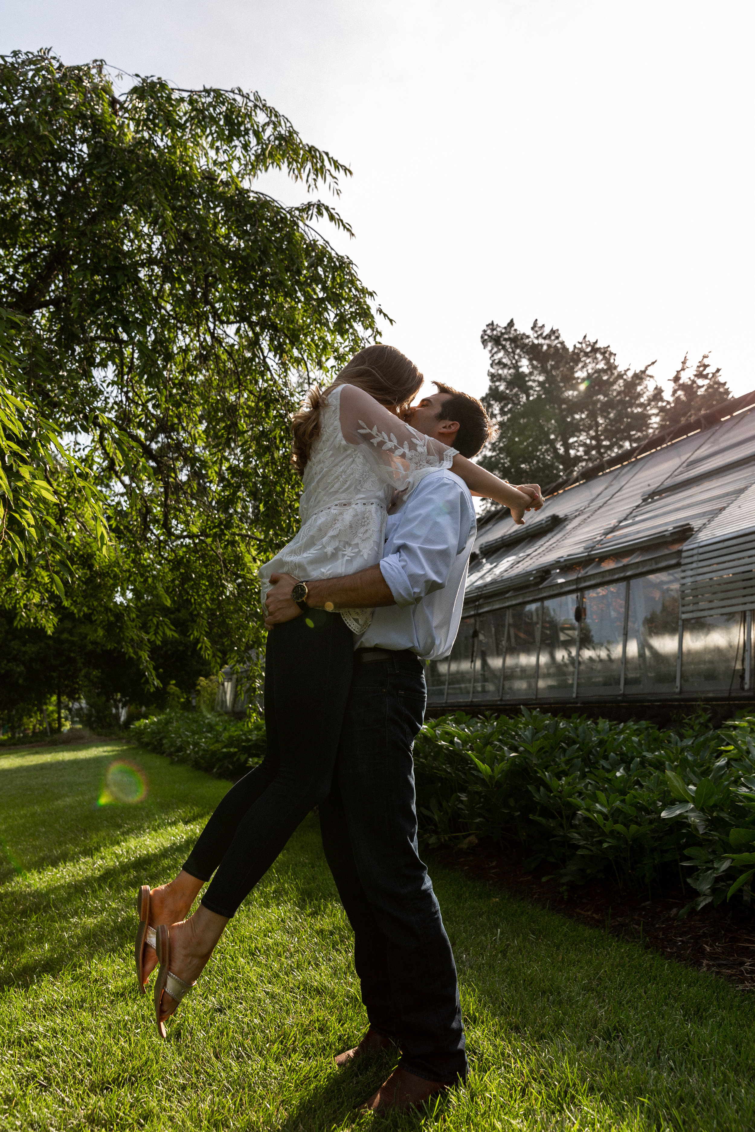 Claire_Chase_Engagement-3871.jpg
